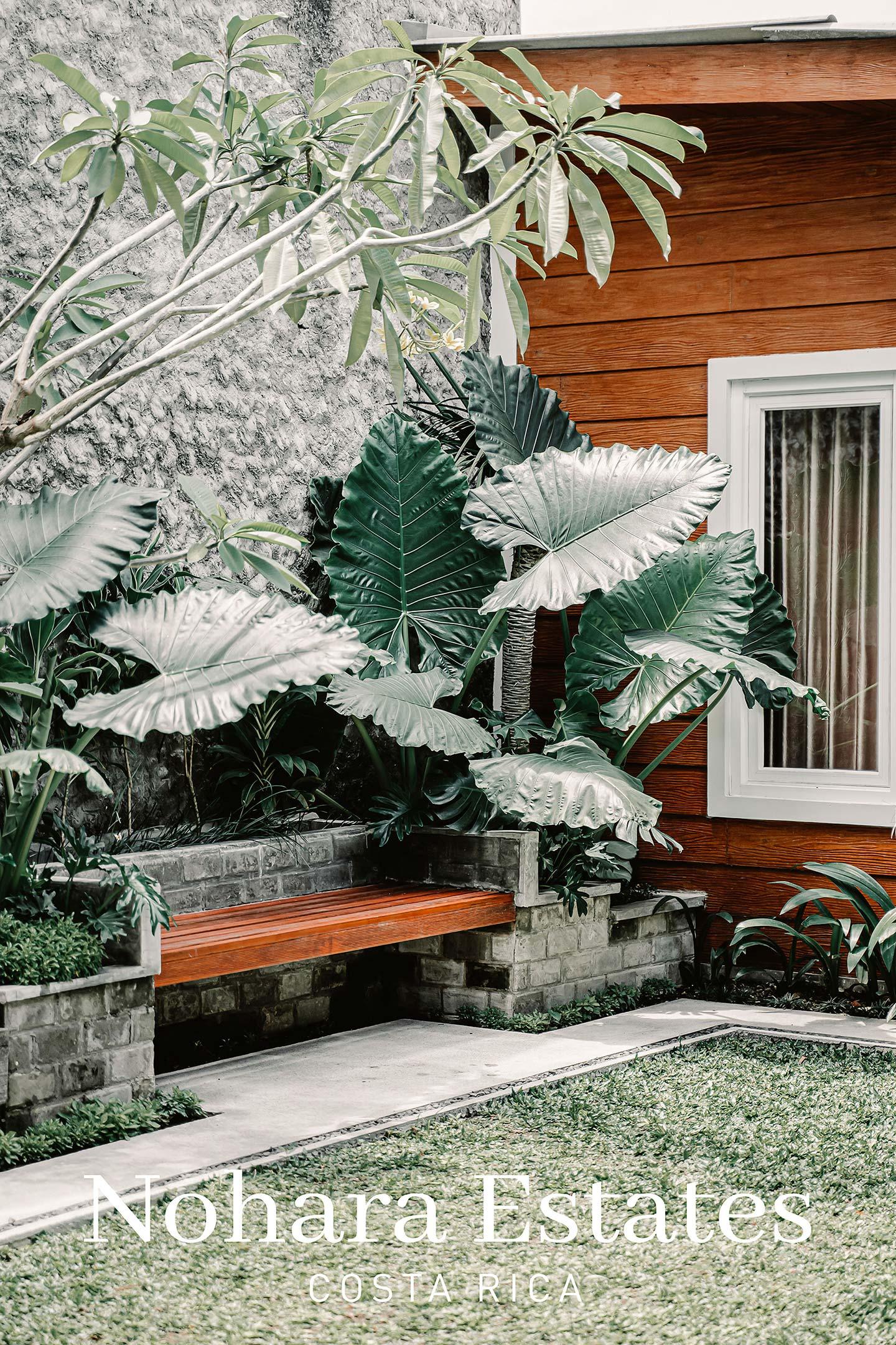 Costa Rica Luxury