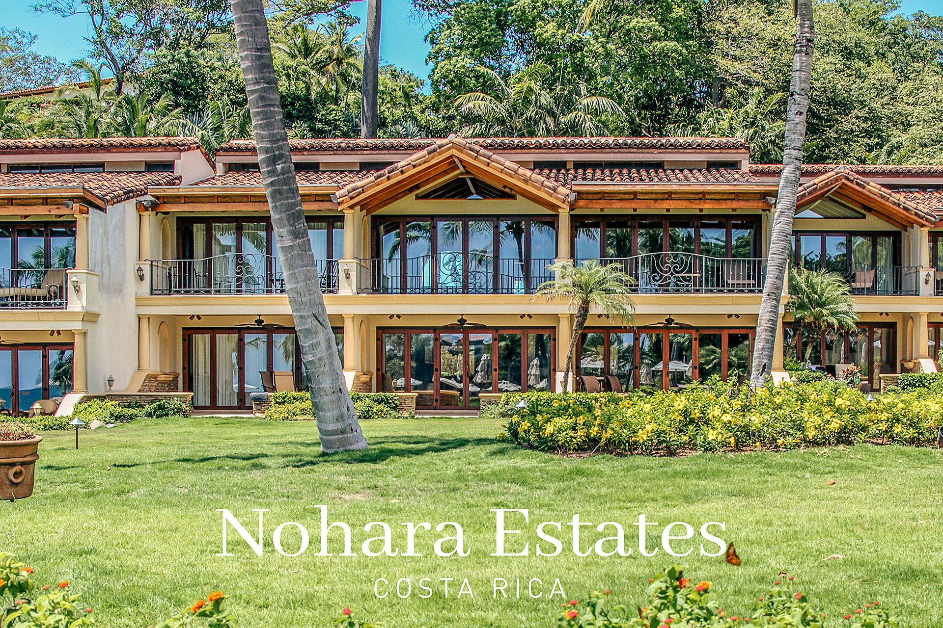 Costa Rica Houses