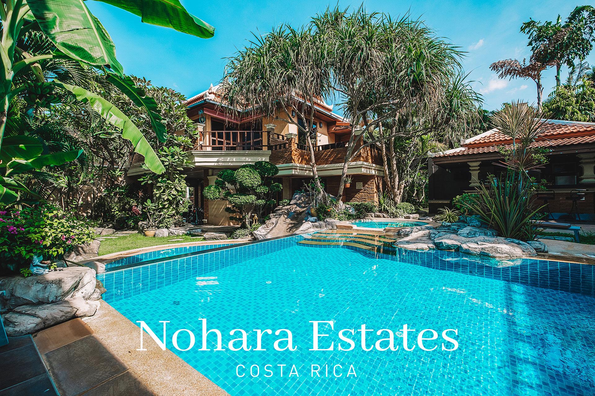 Costa Rica Apartments