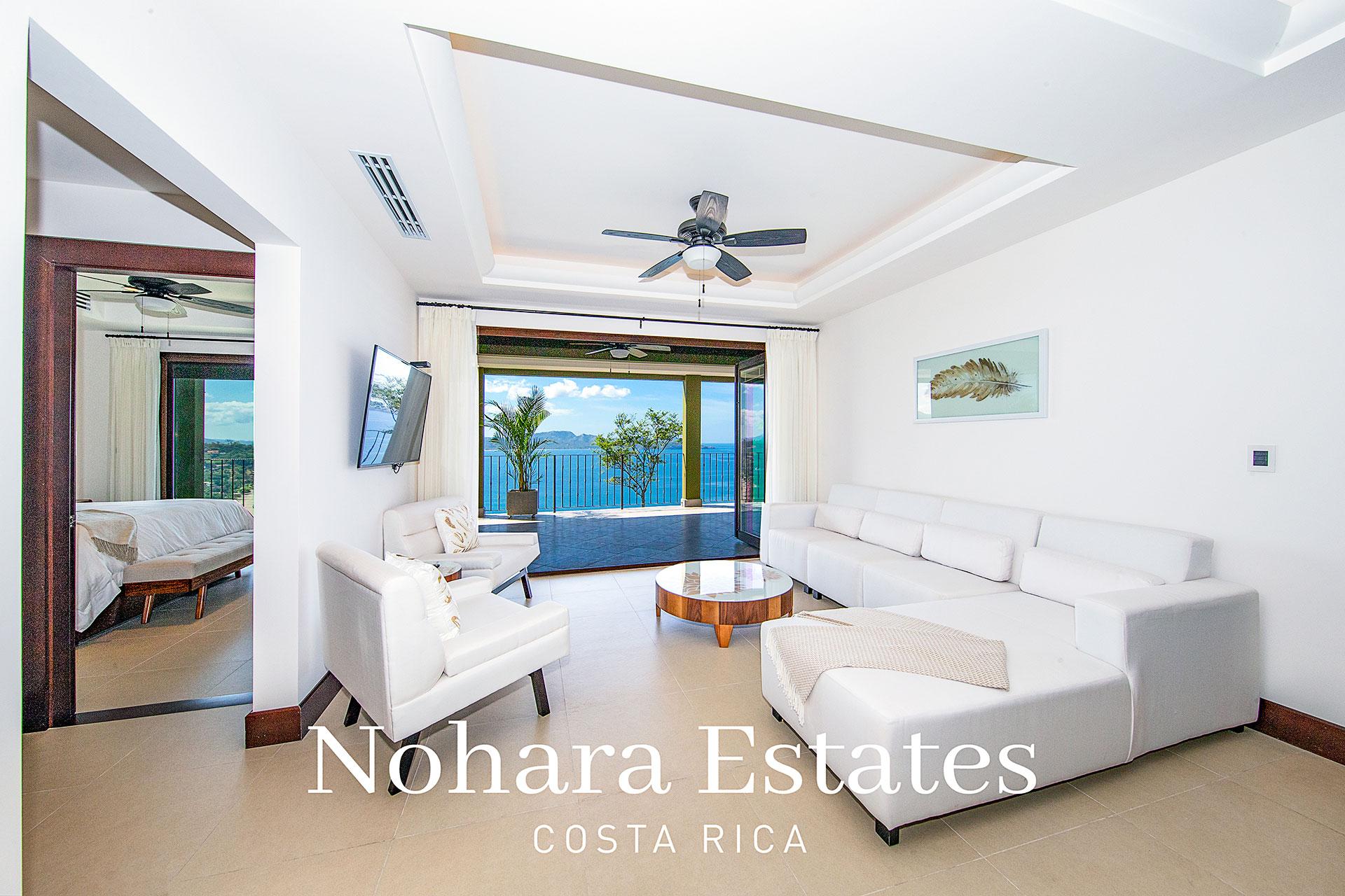 Nohara Estates Costa Rica 360 Esplendor Del Pacifico 1