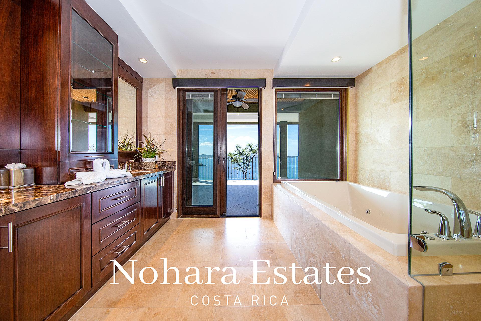 Nohara Estates Costa Rica 360 Esplendor Del Pacifico 10