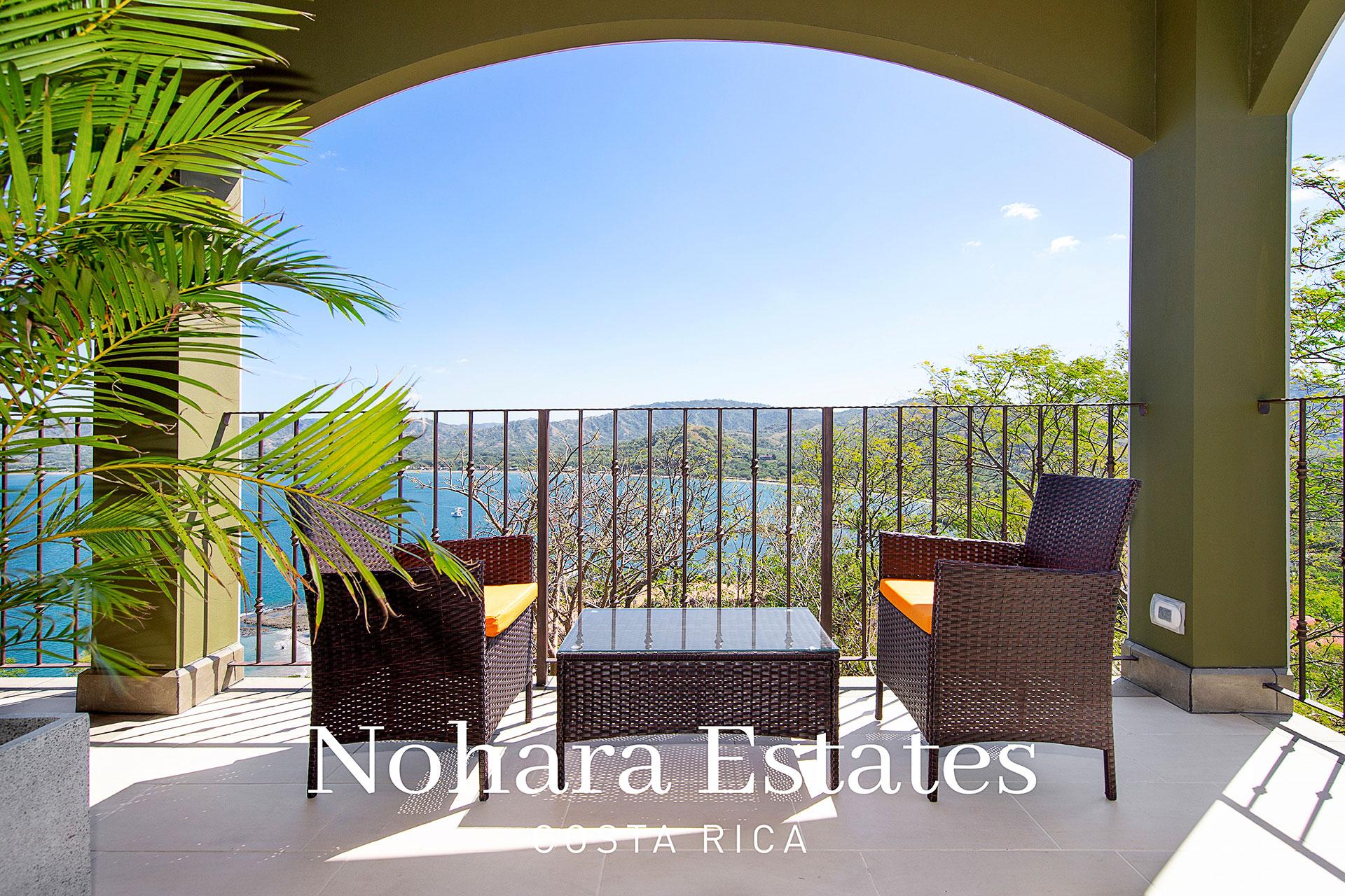 Nohara Estates Costa Rica 360 Esplendor Del Pacifico 101 1