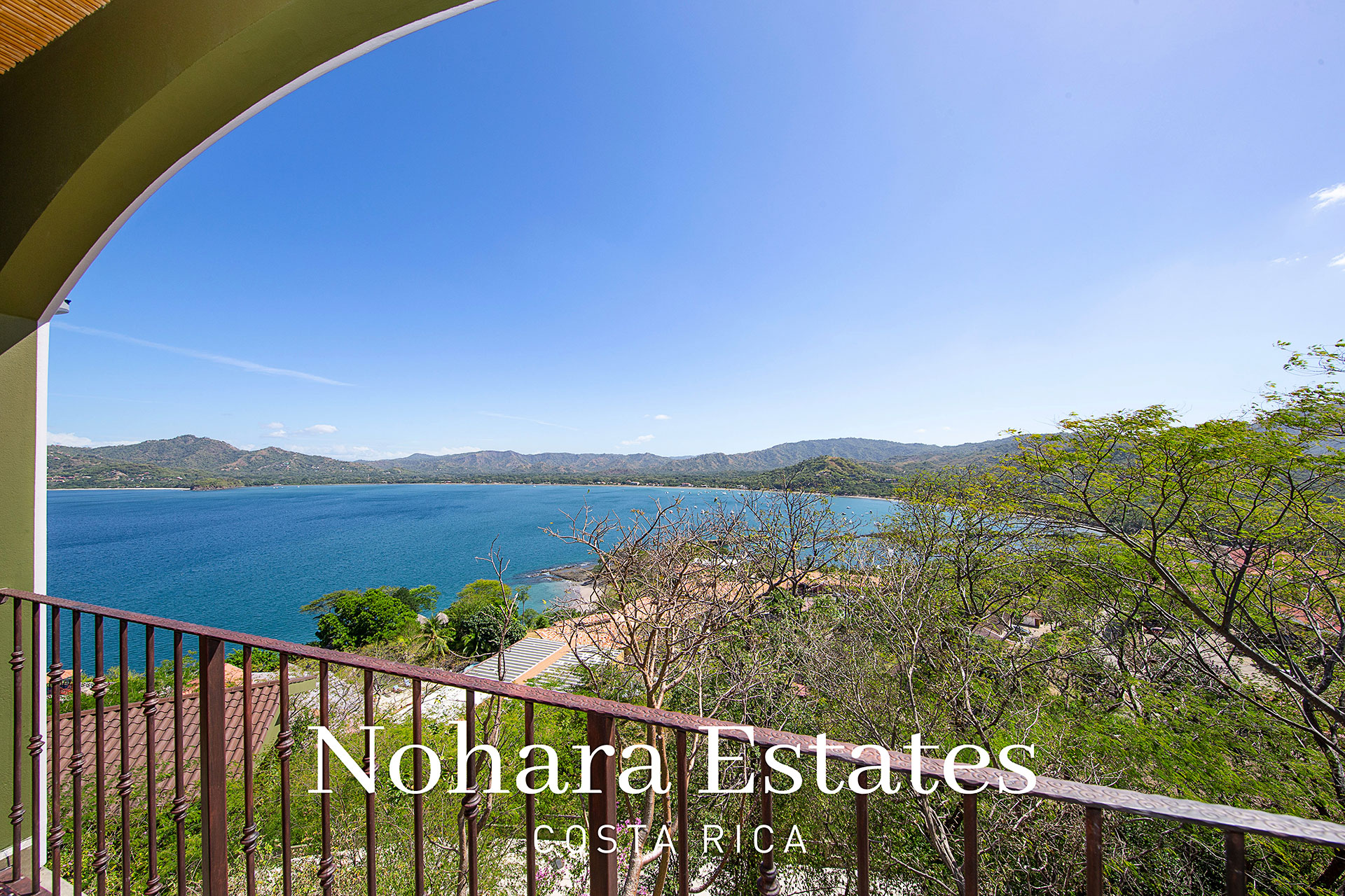 Nohara Estates Costa Rica 360 Esplendor Del Pacifico 101 2