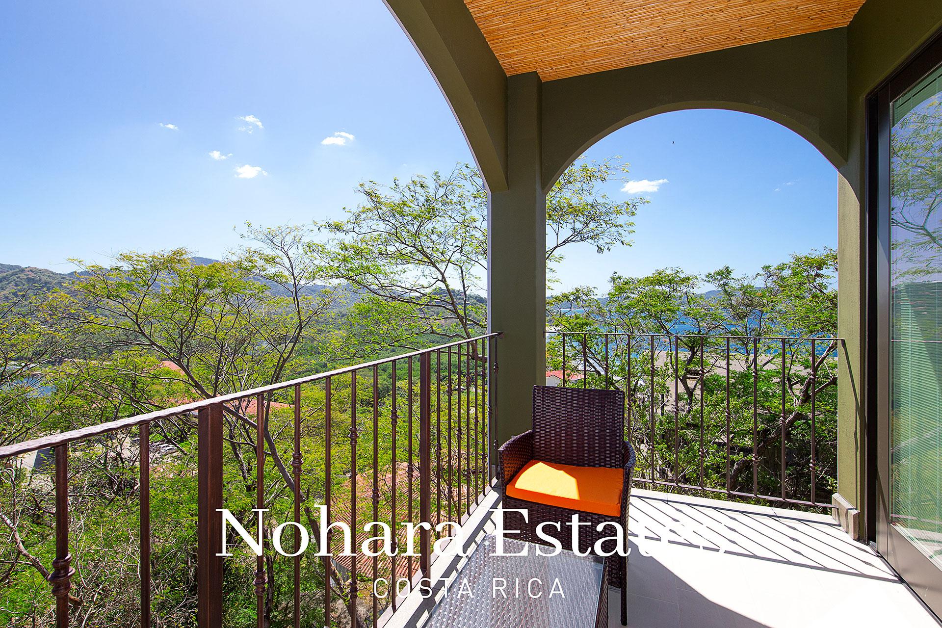 Nohara Estates Costa Rica 360 Esplendor Del Pacifico 101 3