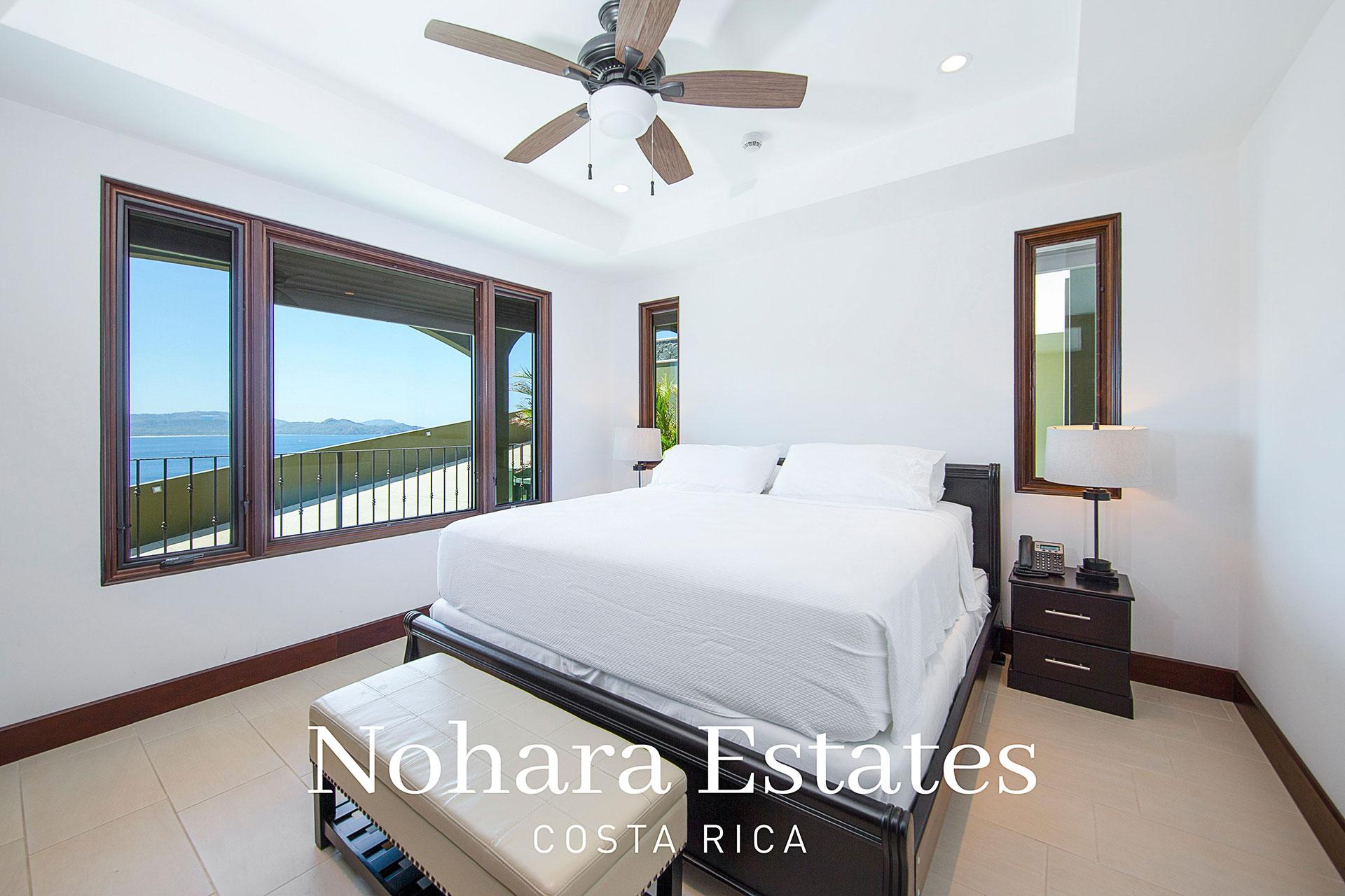 Nohara Estates Costa Rica 360 Esplendor Del Pacifico 101 5