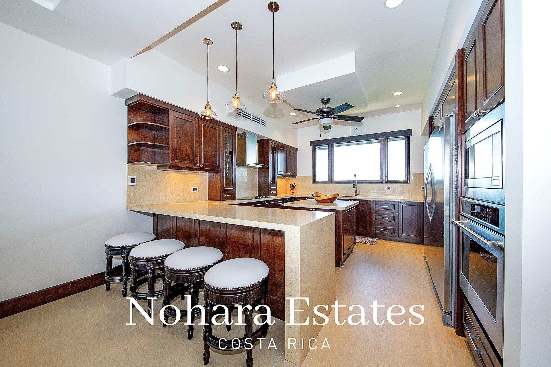 Nohara Estates Costa Rica 360 Esplendor Del Pacifico 13