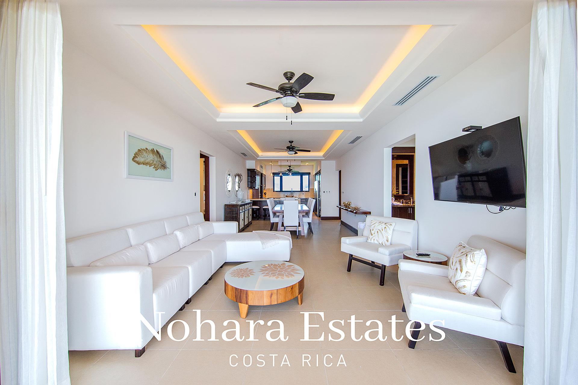 Nohara Estates Costa Rica 360 Esplendor Del Pacifico 2