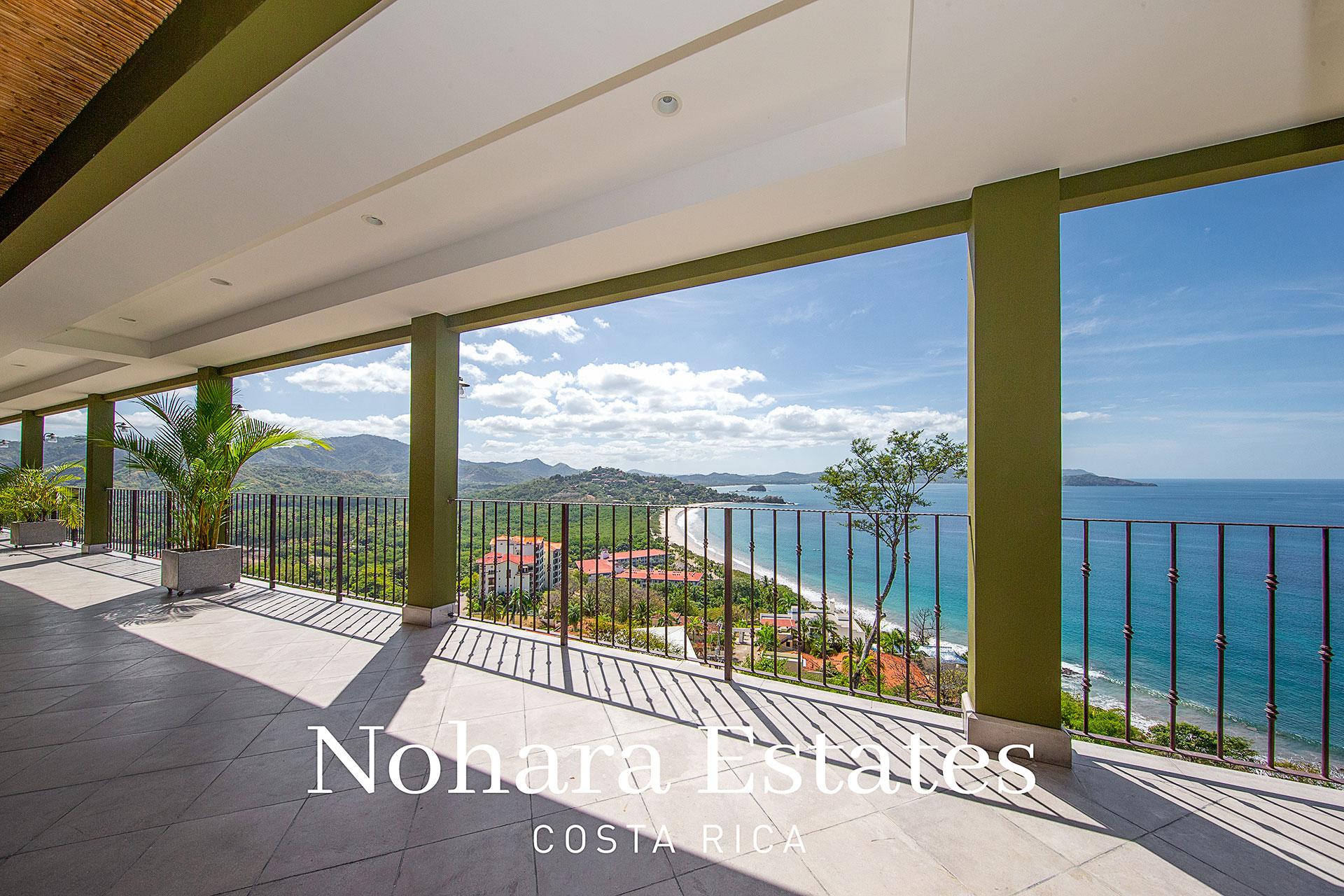 Nohara Estates Costa Rica 360 Esplendor Del Pacifico 3