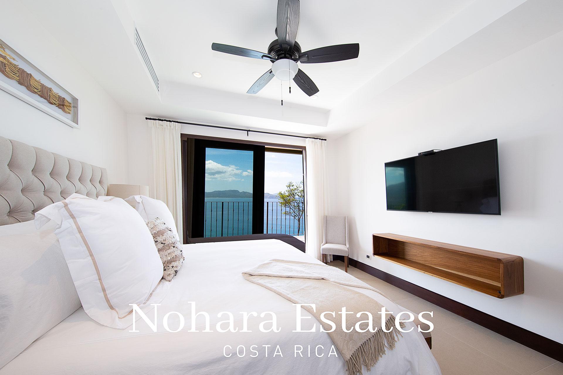 Nohara Estates Costa Rica 360 Esplendor Del Pacifico 4