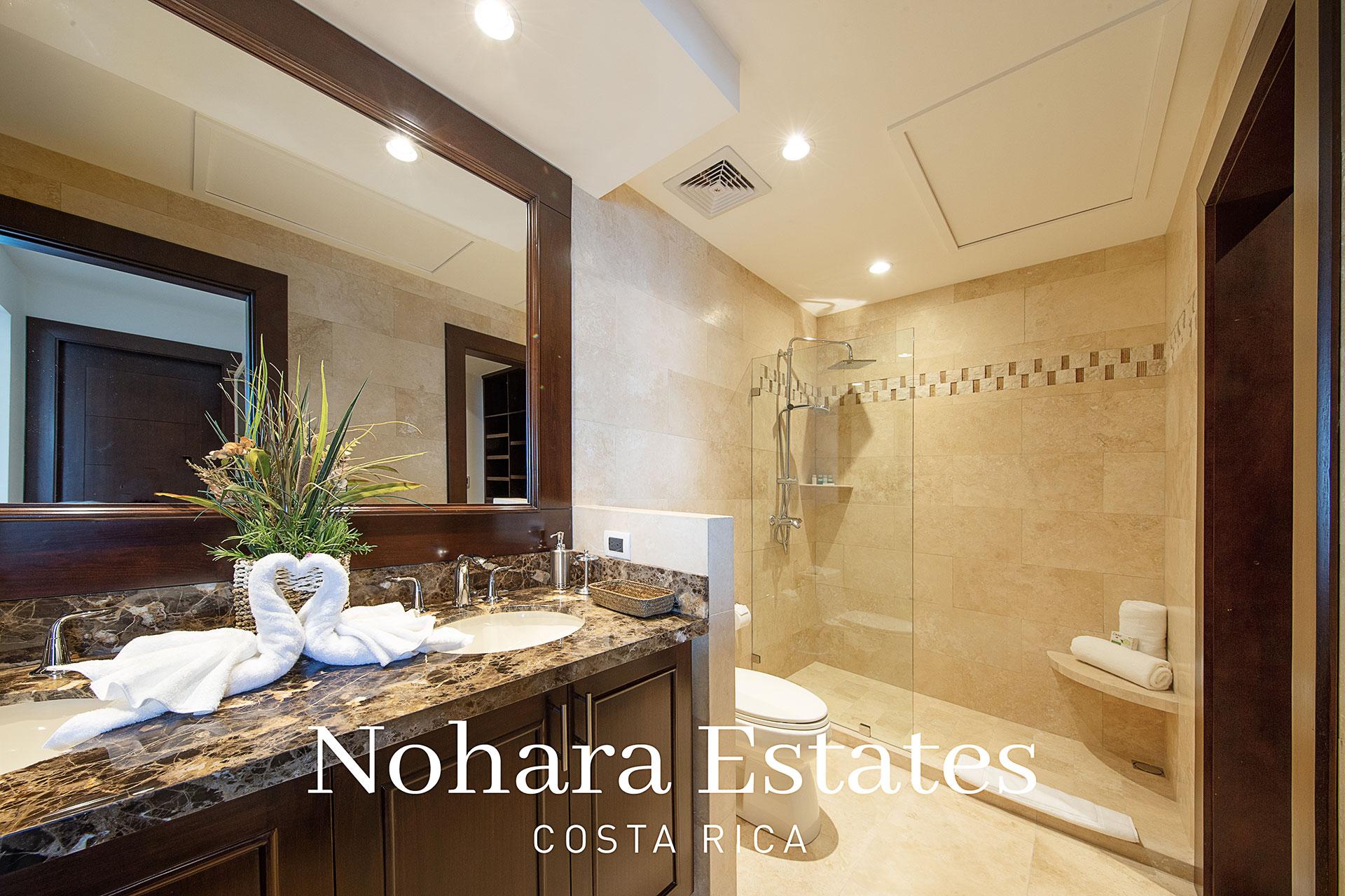 Nohara Estates Costa Rica 360 Esplendor Del Pacifico 5