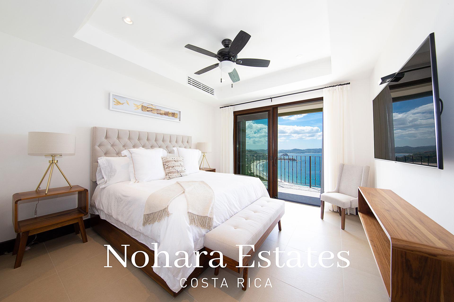 Nohara Estates Costa Rica 360 Esplendor Del Pacifico 6