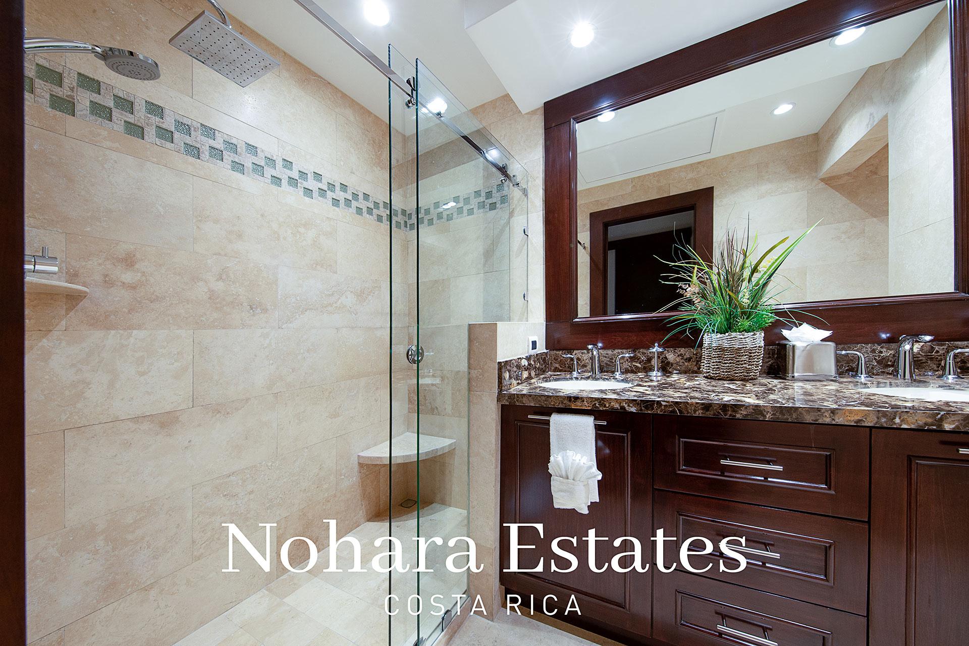 Nohara Estates Costa Rica 360 Esplendor Del Pacifico 8
