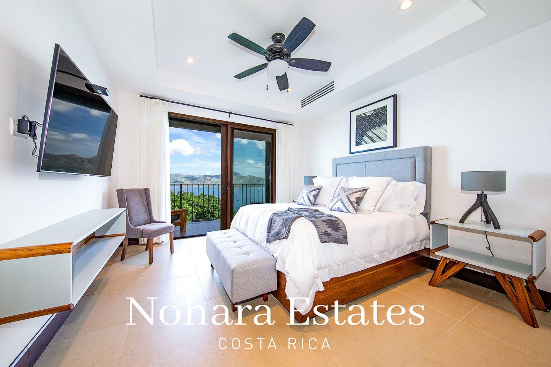 Nohara Estates Costa Rica 360 Esplendor Del Pacifico 9