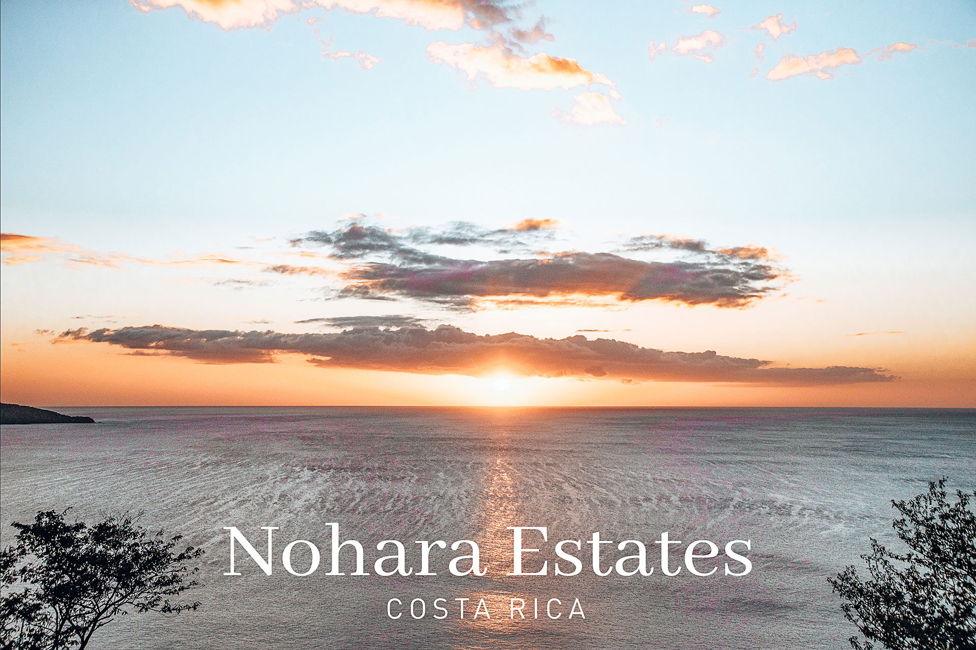 Nohara Estates Costa Rica 360 Esplendor Del Pacifico Area 28