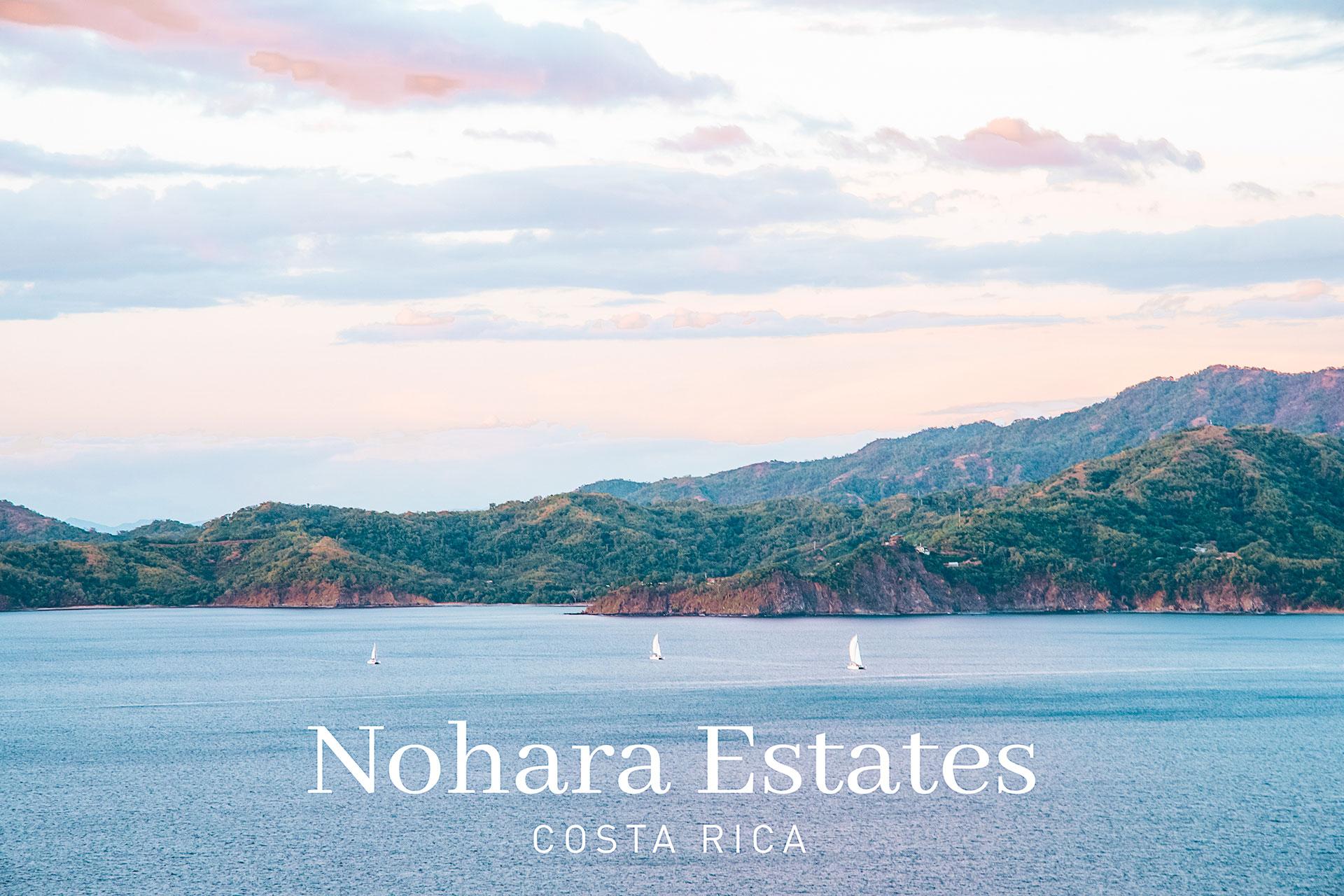 Nohara Estates Costa Rica 360 Esplendor Del Pacifico Area 29