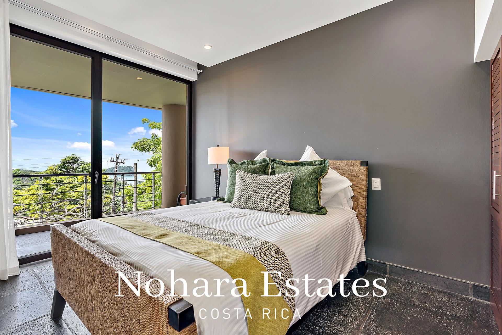 Nohara Estates Costa Rica 122 Apartment Quepos Los Altos 1