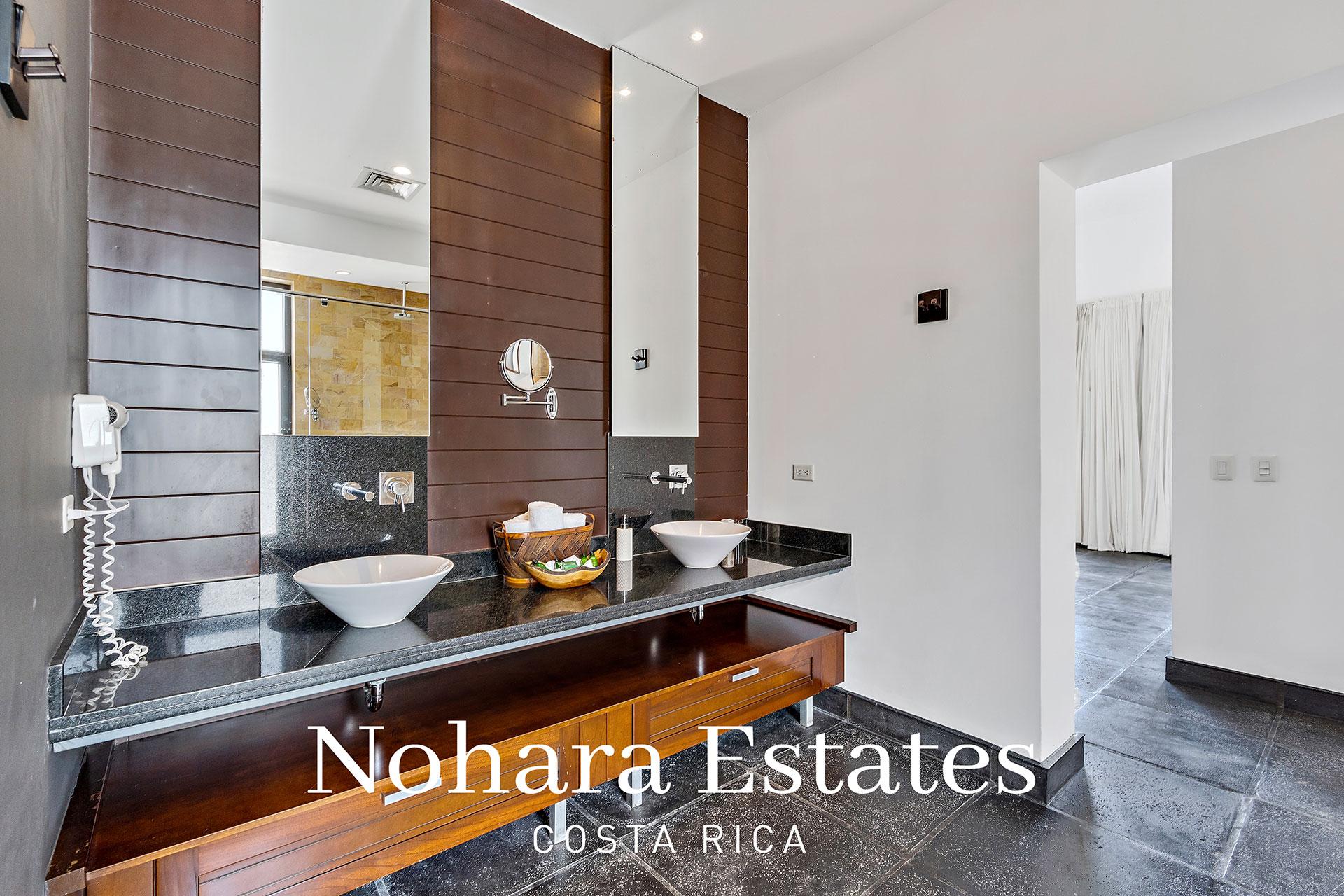 Nohara Estates Costa Rica 122 Apartment Quepos Los Altos 10