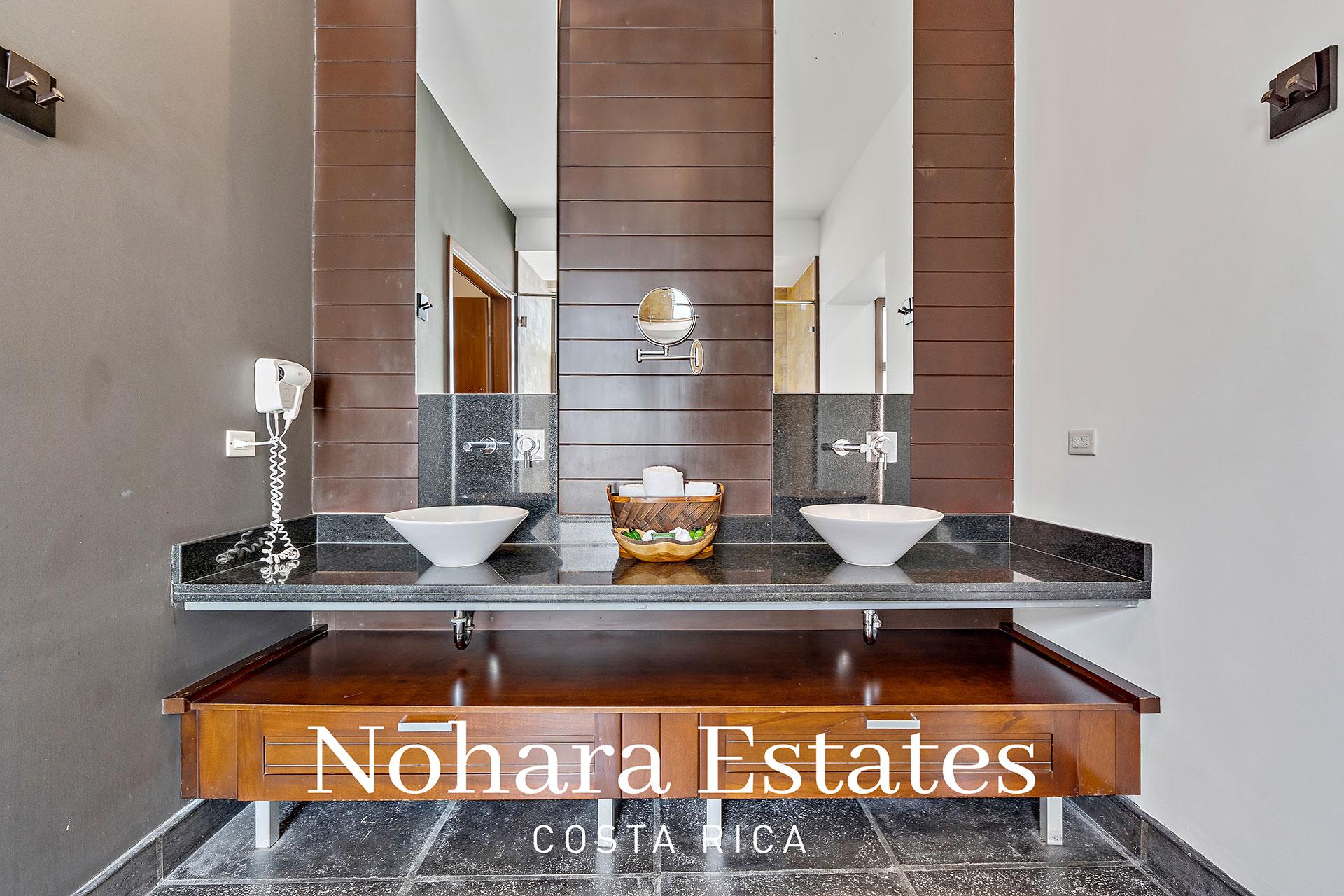 Nohara Estates Costa Rica 122 Apartment Quepos Los Altos 11