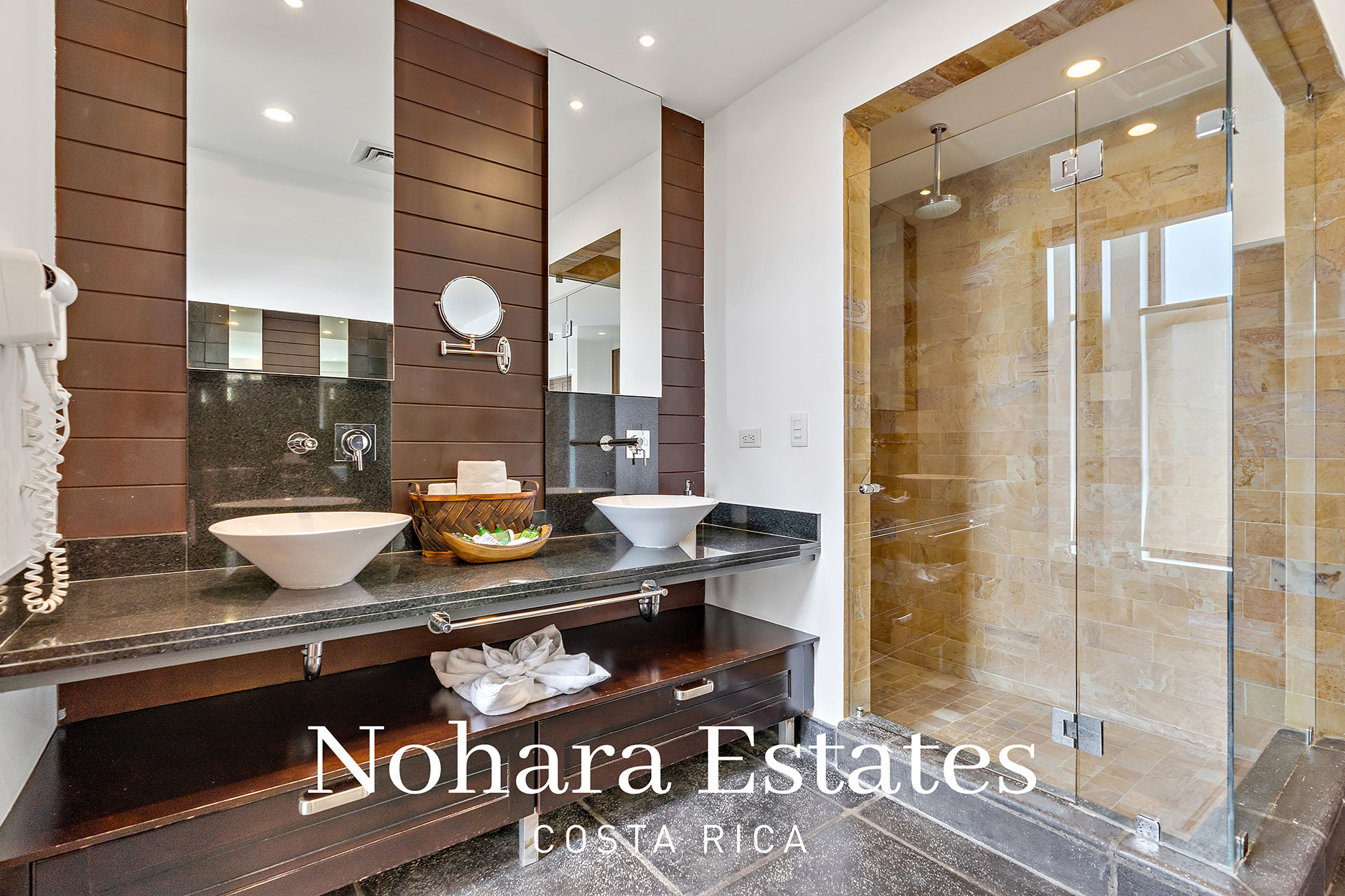 Nohara Estates Costa Rica 122 Apartment Quepos Los Altos 12