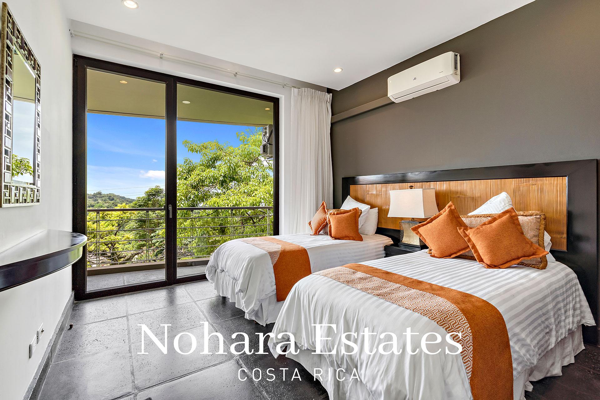 Nohara Estates Costa Rica 122 Apartment Quepos Los Altos 16