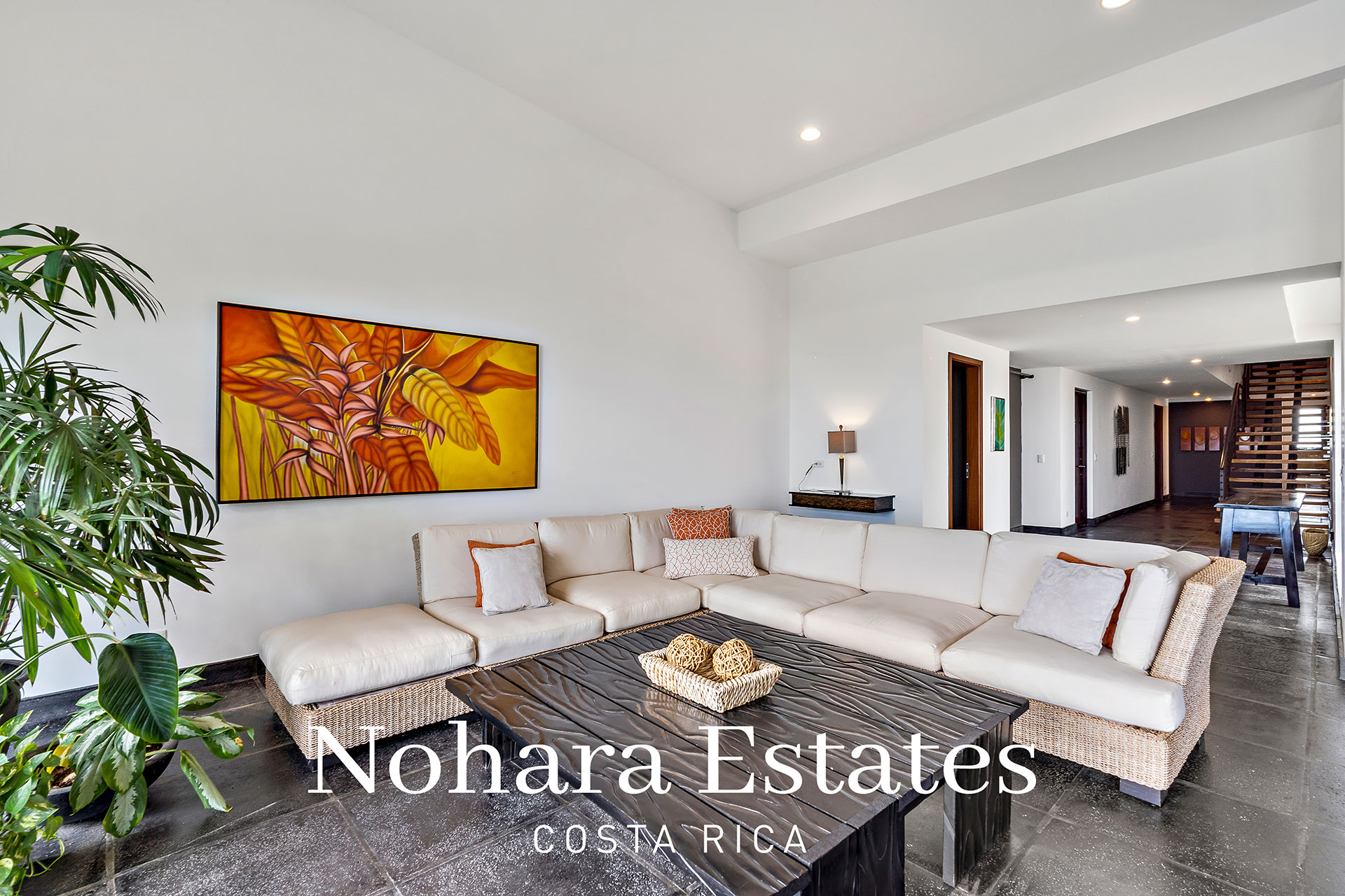 Nohara Estates Costa Rica 122 Apartment Quepos Los Altos 4