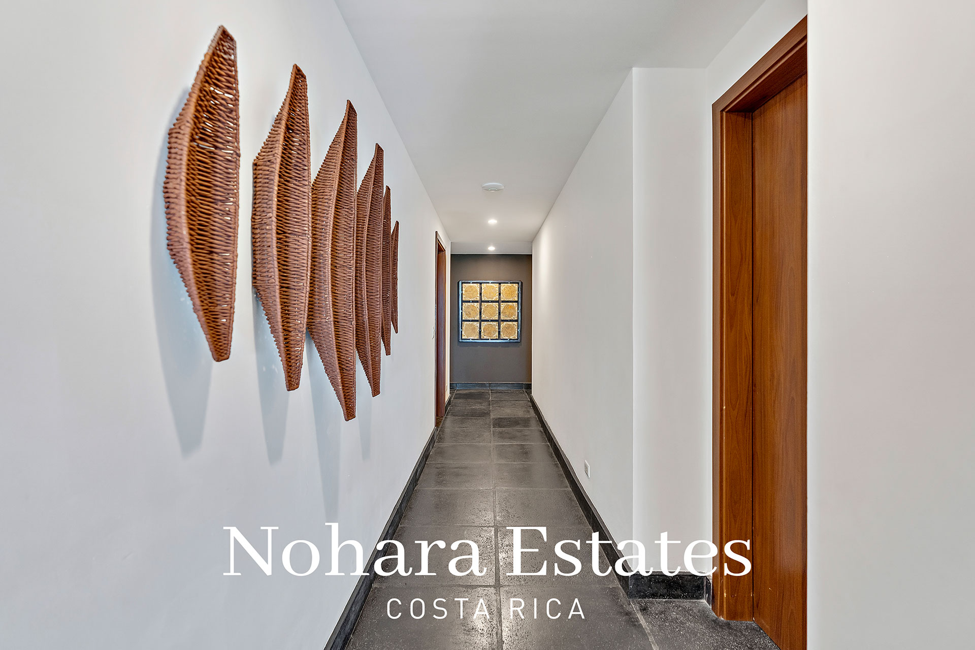 Nohara Estates Costa Rica 122 Apartment Quepos Los Altos 5
