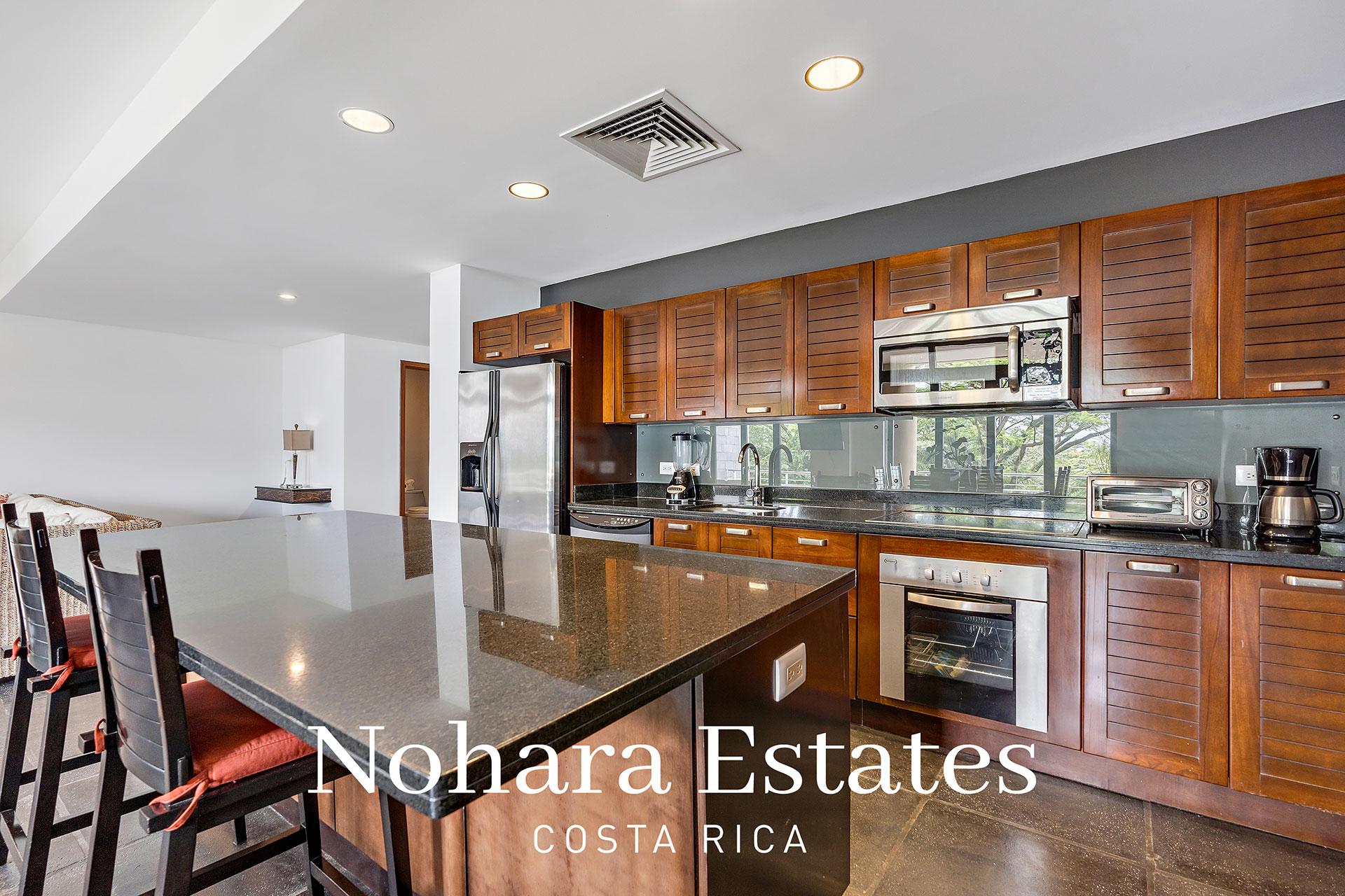 Nohara Estates Costa Rica 122 Apartment Quepos Los Altos 7
