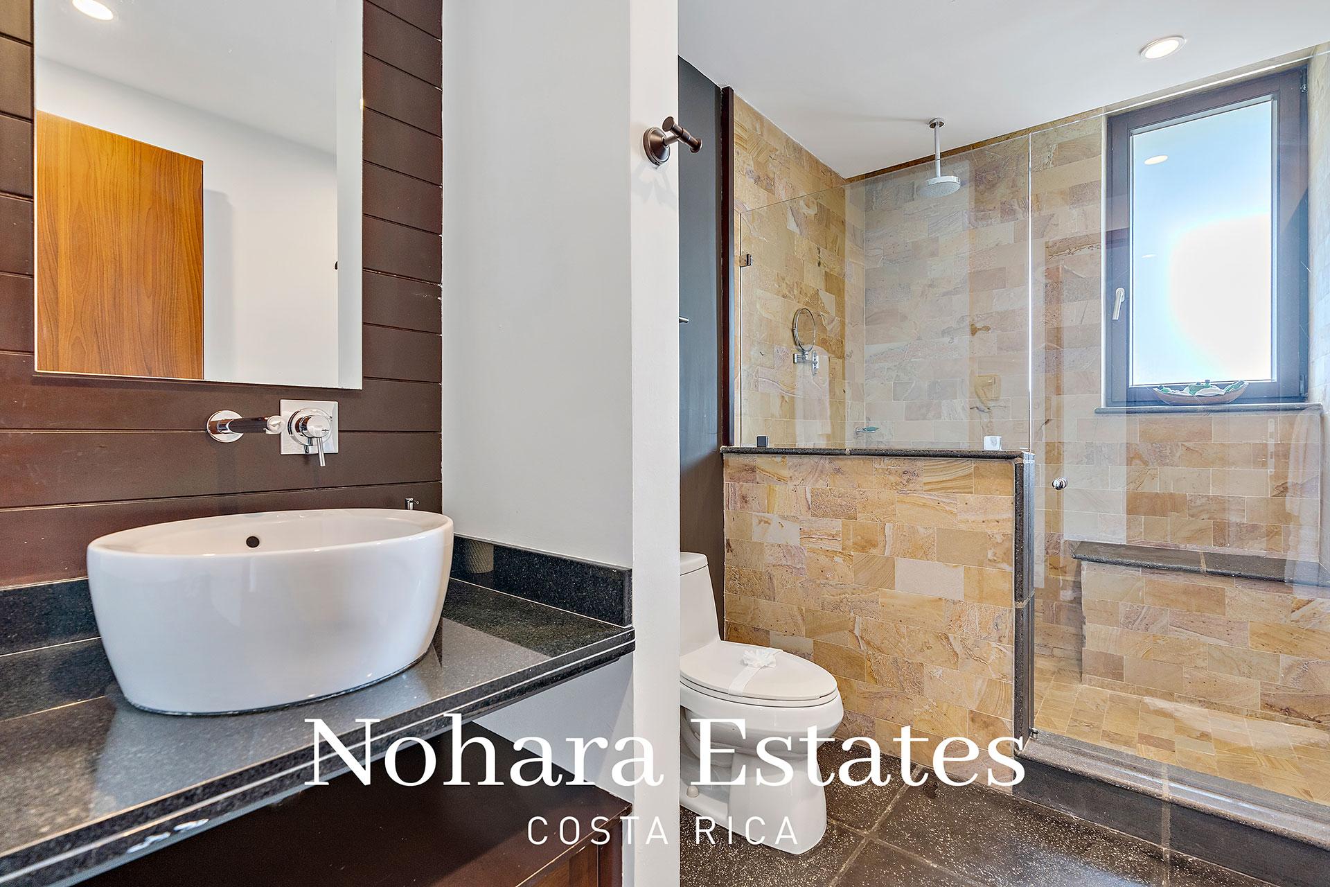 Nohara Estates Costa Rica 125 Apartment Quepos Los Altos 1