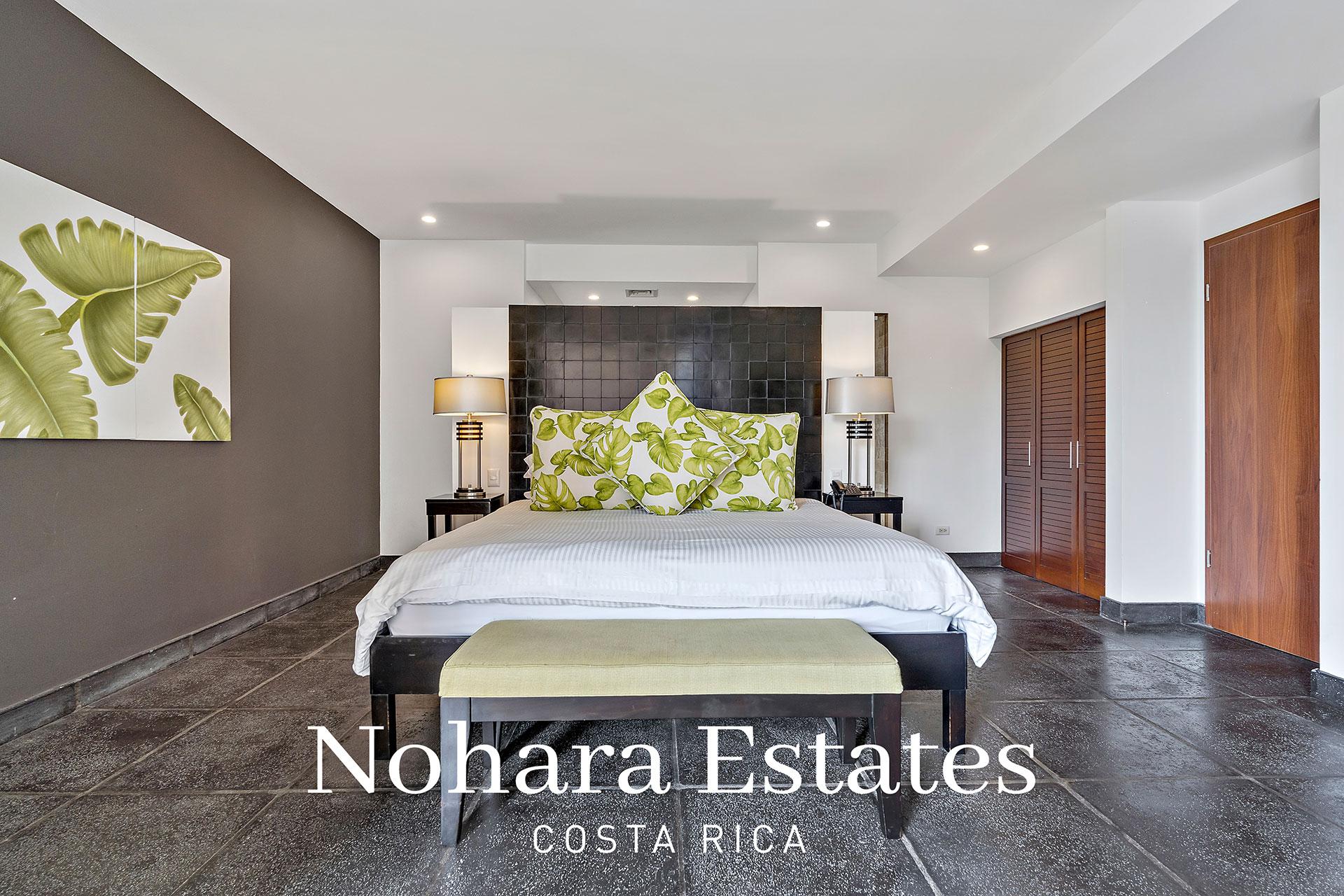 Nohara Estates Costa Rica 125 Apartment Quepos Los Altos 11