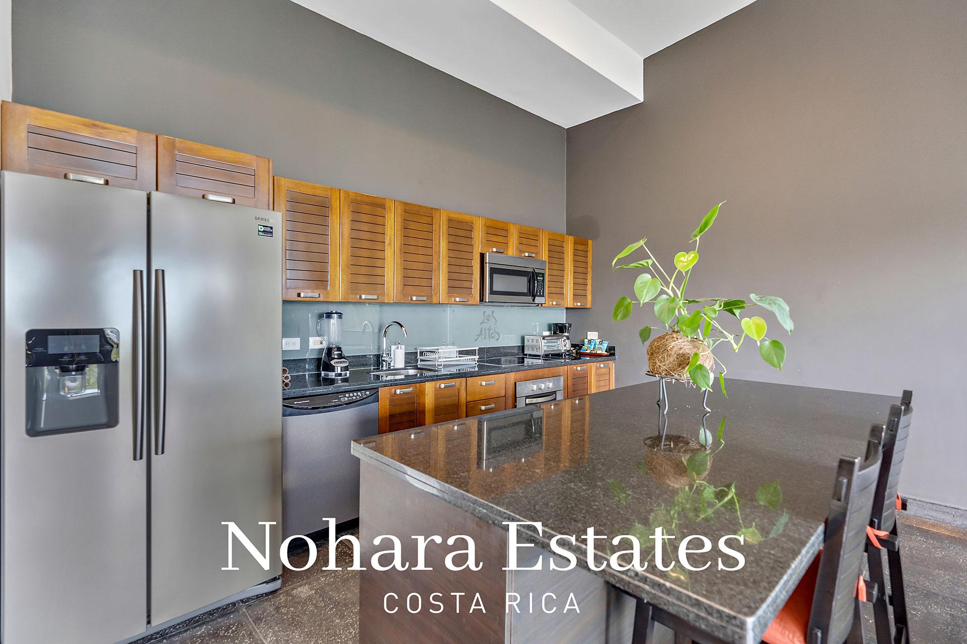 Nohara Estates Costa Rica 125 Apartment Quepos Los Altos 12