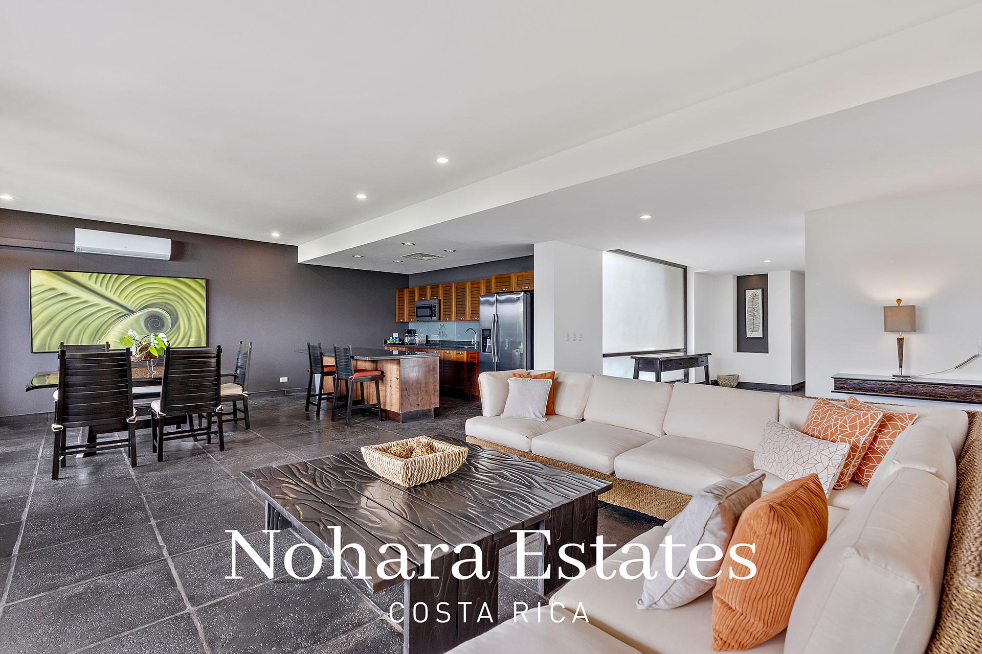 Nohara Estates Costa Rica 125 Apartment Quepos Los Altos 14