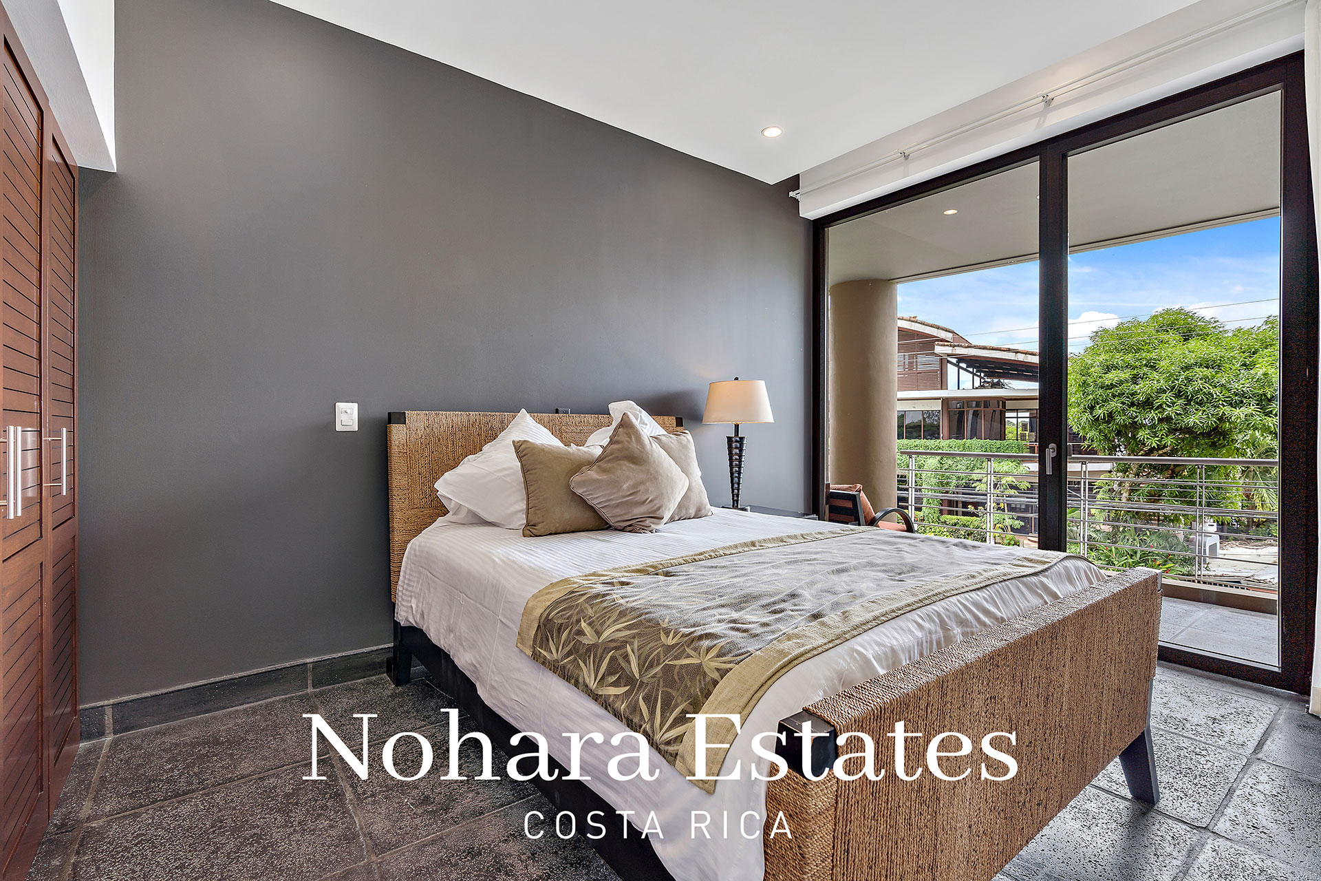 Nohara Estates Costa Rica 125 Apartment Quepos Los Altos 16