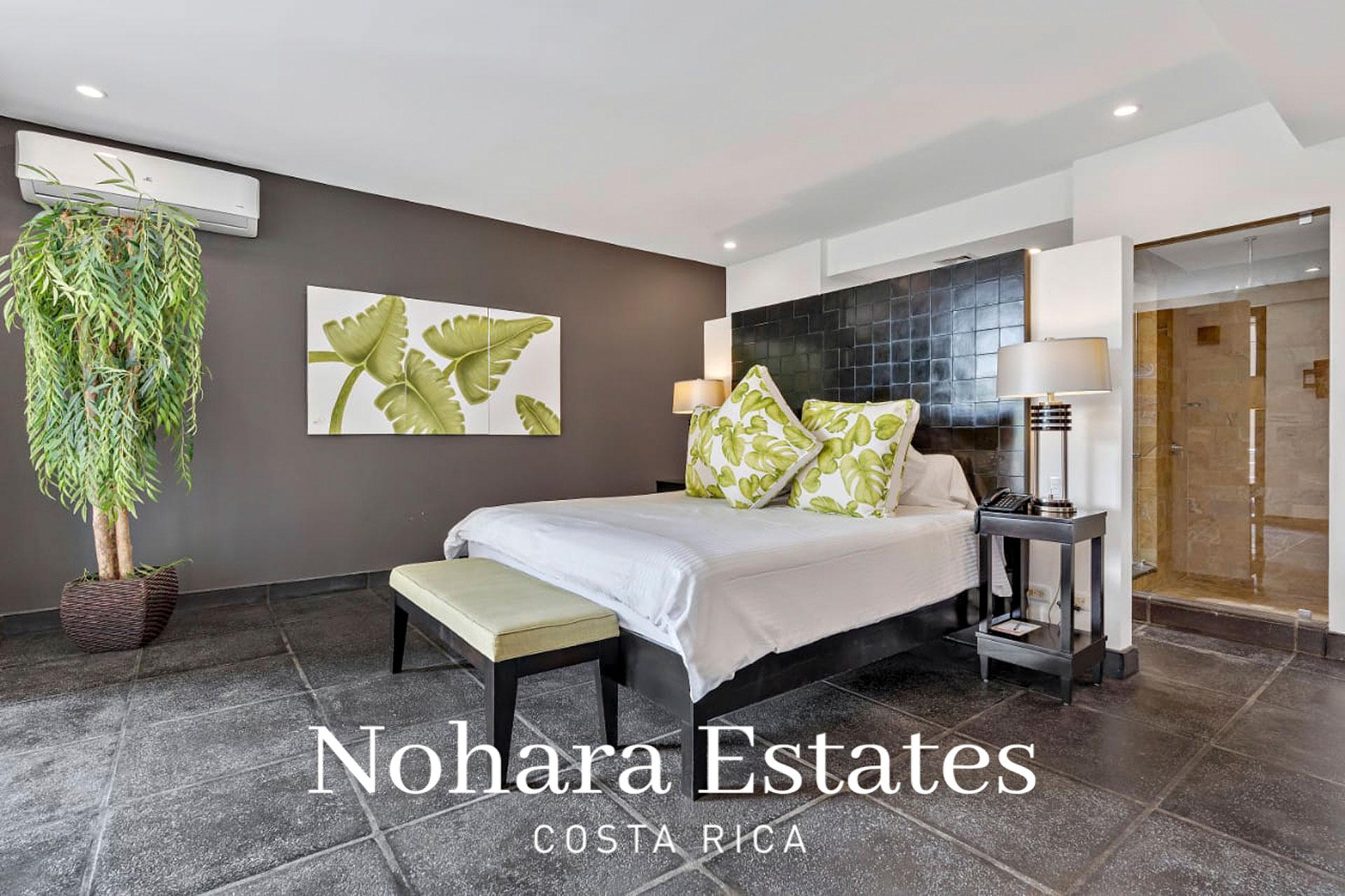 Nohara Estates Costa Rica 125 Apartment Quepos Los Altos 18