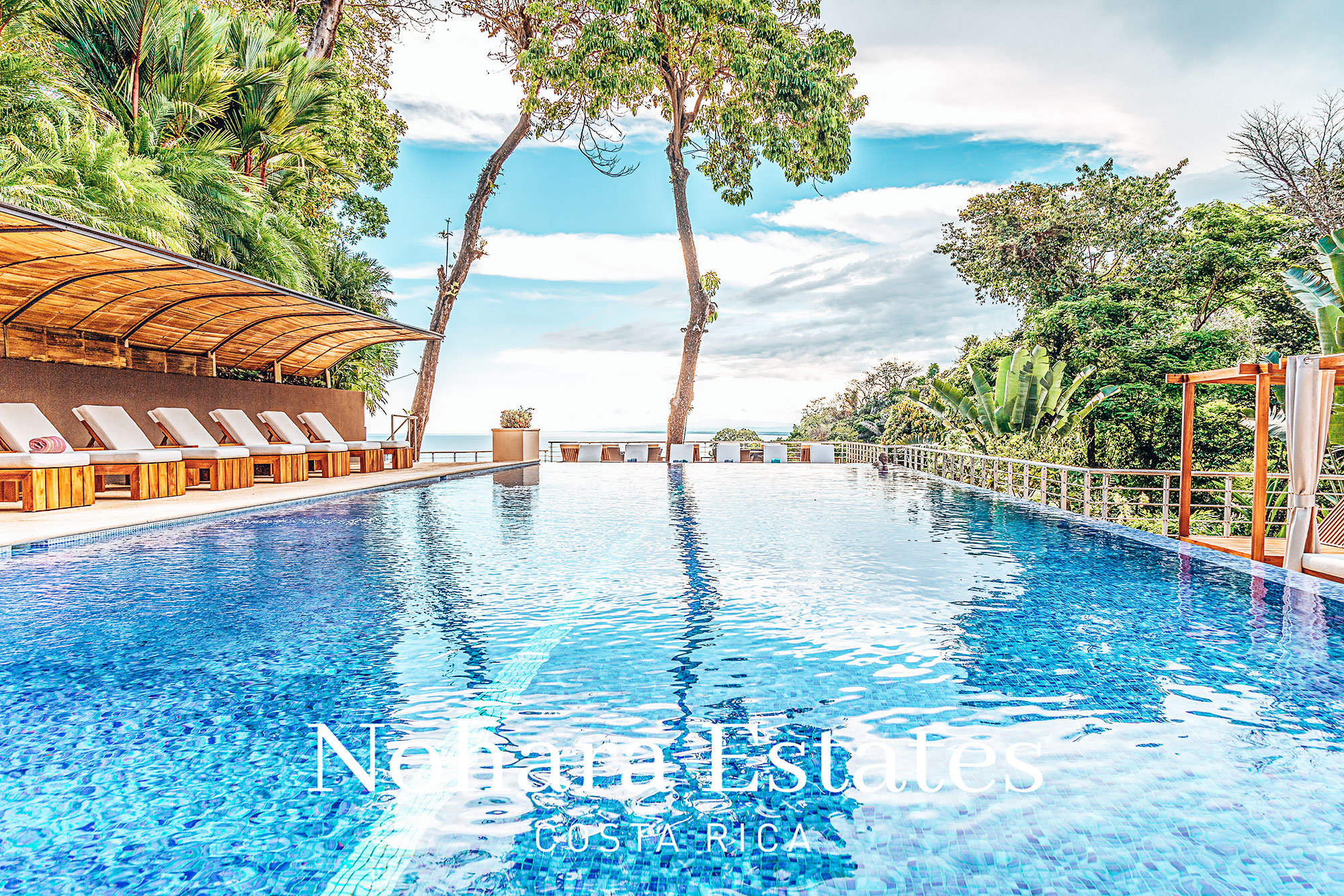 Nohara Estates Costa Rica 125 Apartment Quepos Los Altos 67