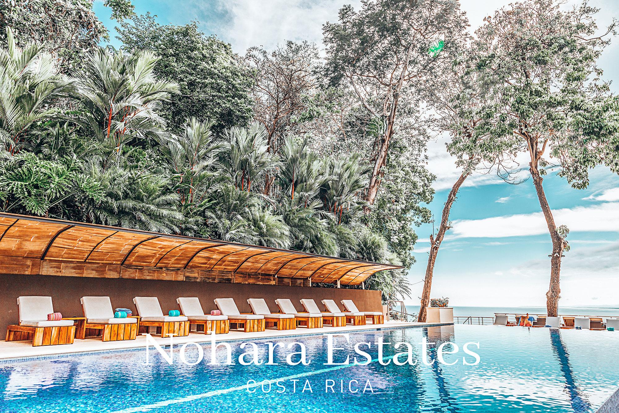 Nohara Estates Costa Rica 125 Apartment Quepos Los Altos 69
