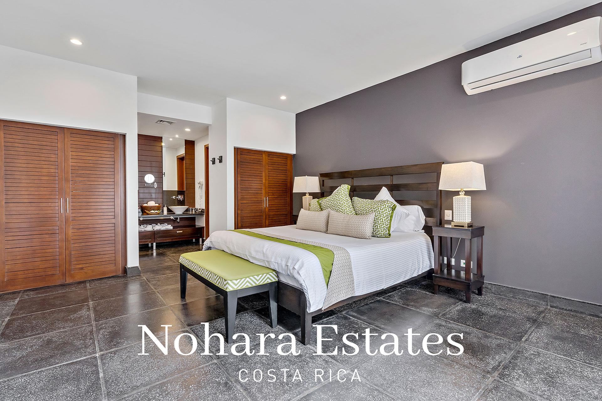 Nohara Estates Costa Rica 125 Apartment Quepos Los Altos 7