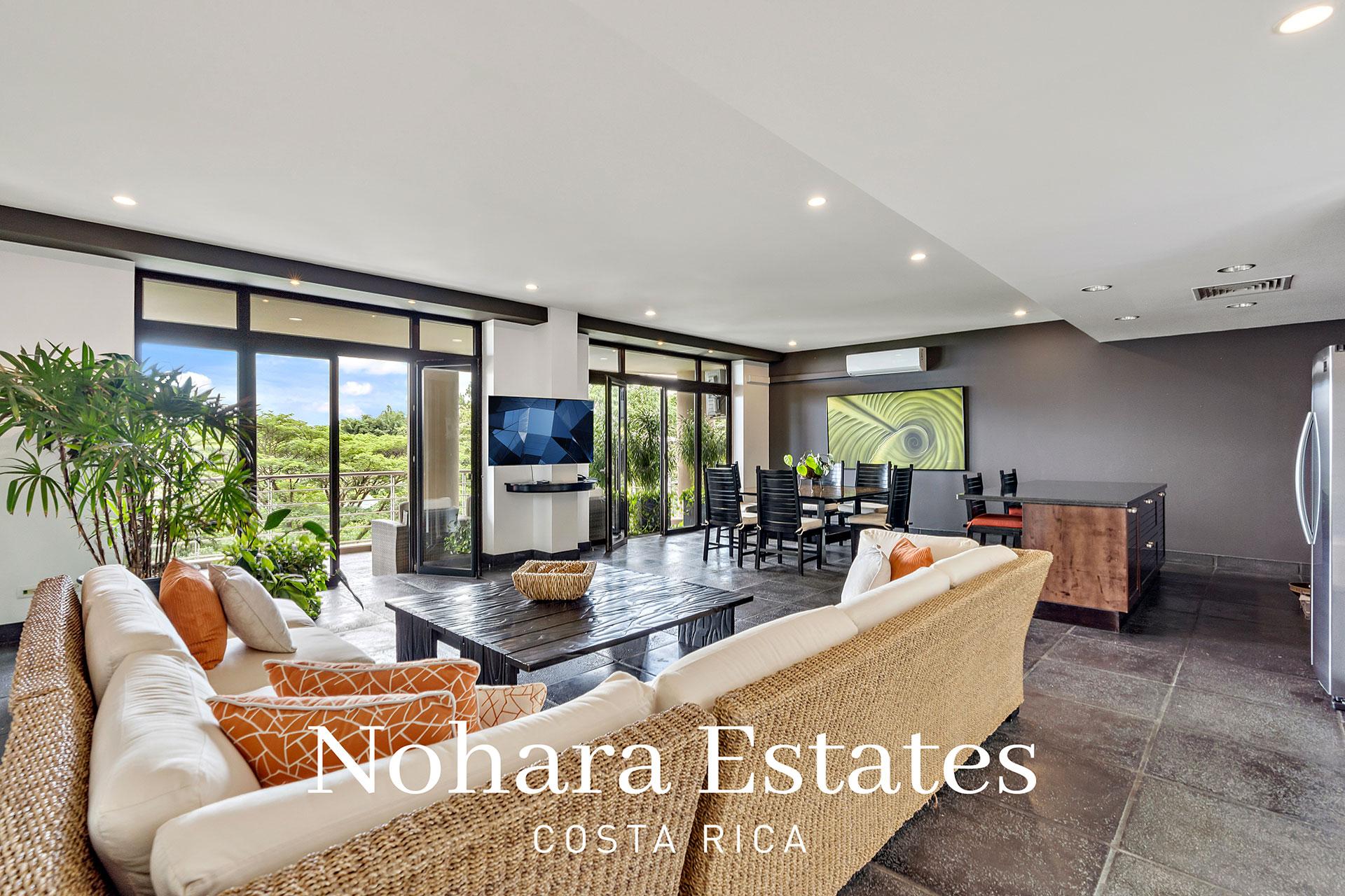 Nohara Estates Costa Rica 125 Apartment Quepos Los Altos 8