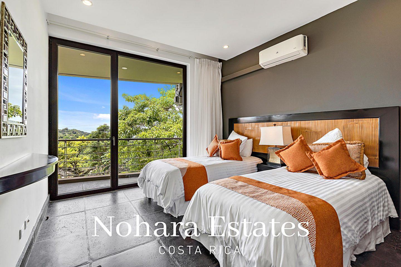 Nohara Estates Costa Rica 125 Apartment Quepos Los Altos 9