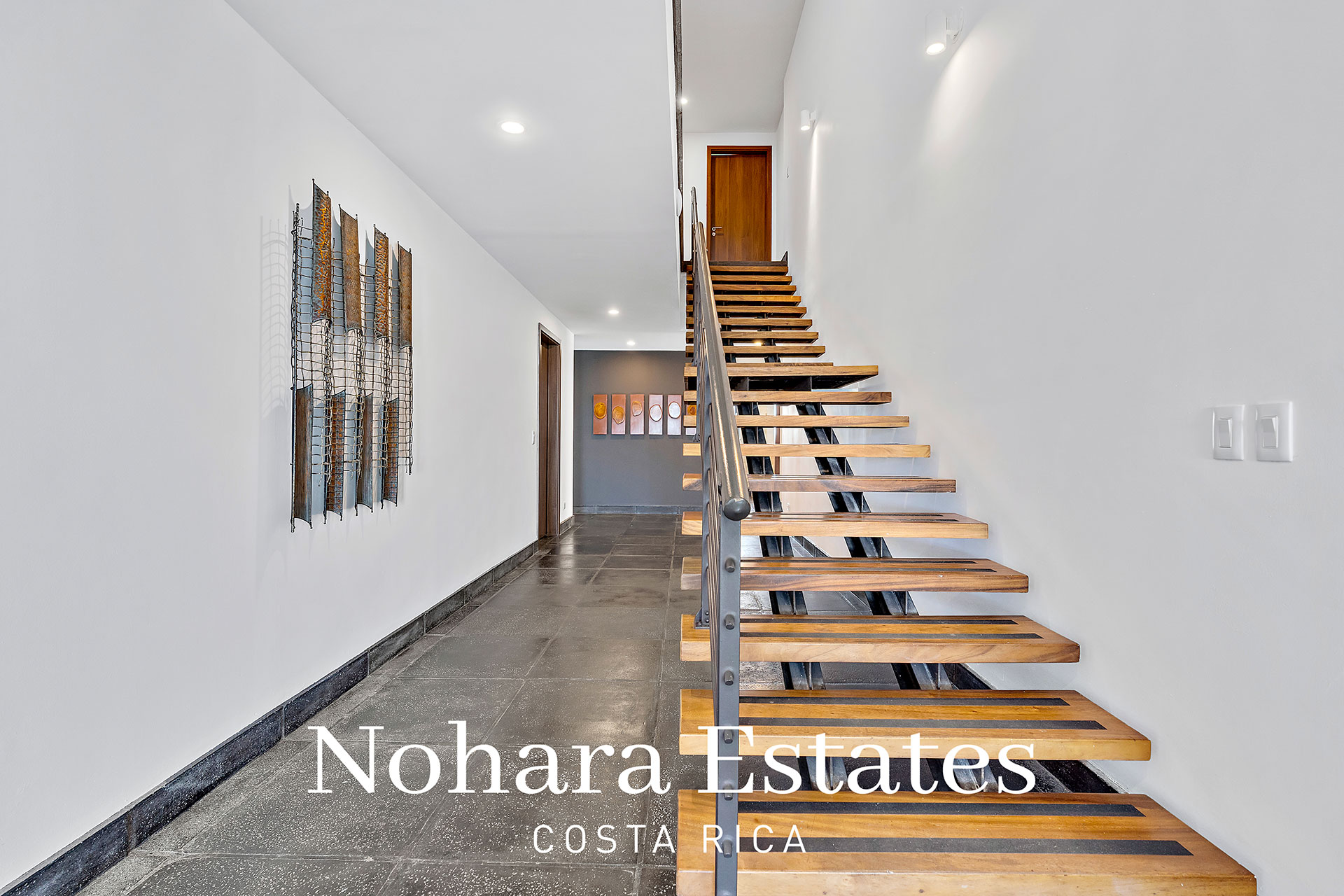 Nohara Estates Costa Rica 128 Penthouse Quepos Los Altos 1