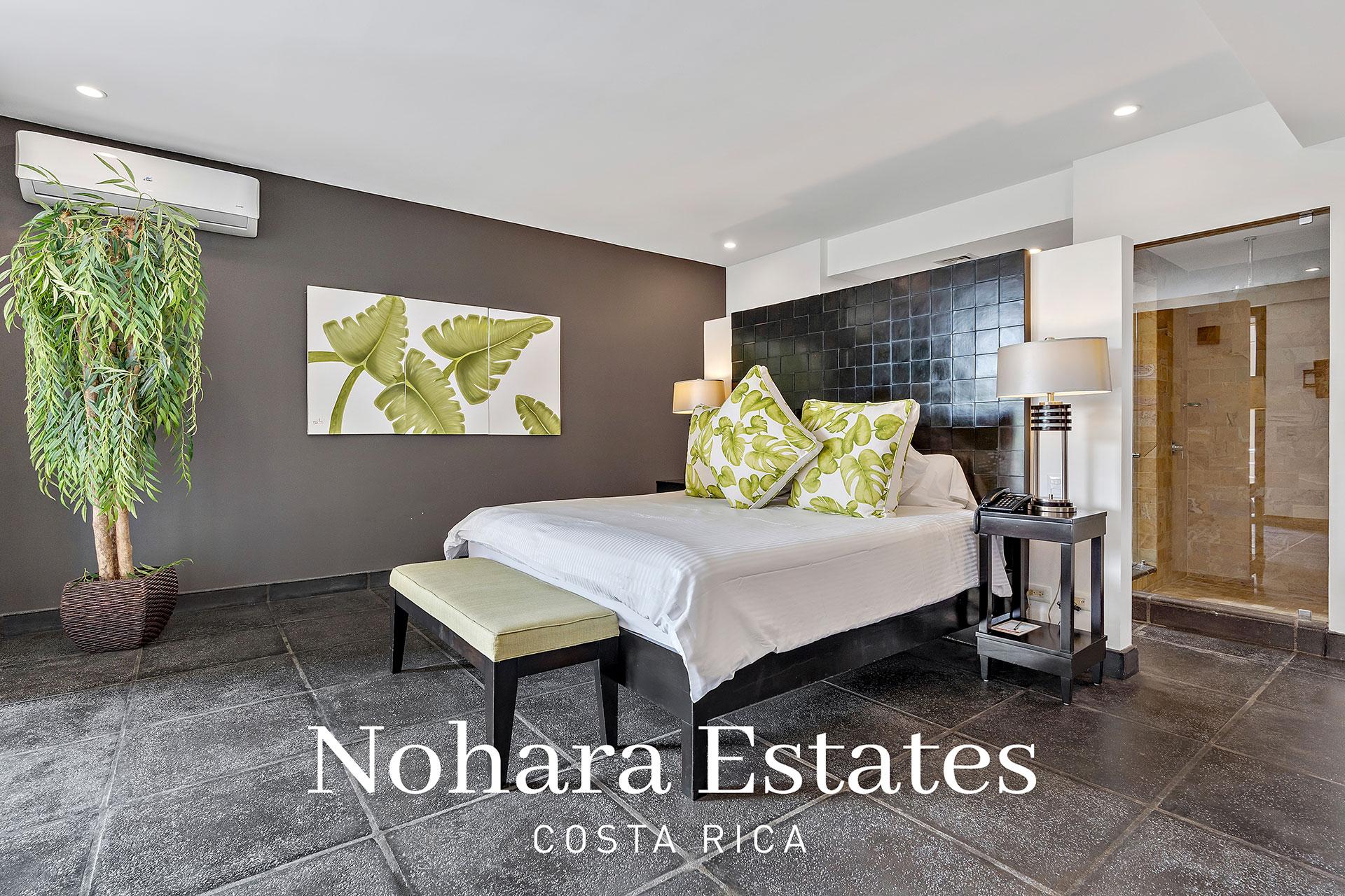 Nohara Estates Costa Rica 128 Penthouse Quepos Los Altos 11