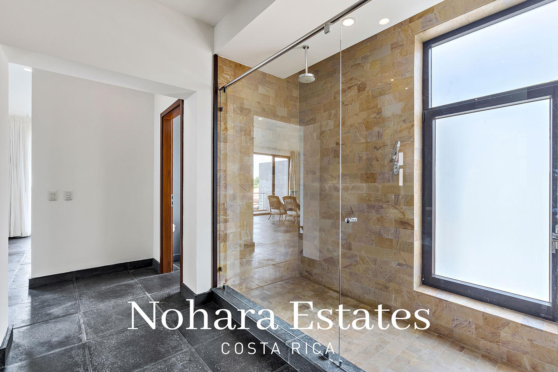 Nohara Estates Costa Rica 128 Penthouse Quepos Los Altos 15