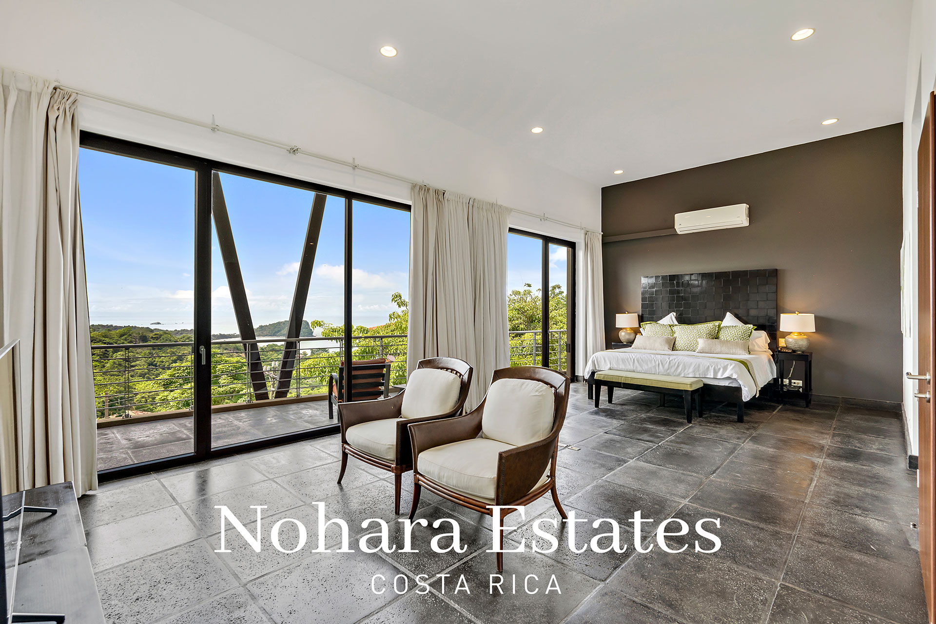 Nohara Estates Costa Rica 128 Penthouse Quepos Los Altos 2