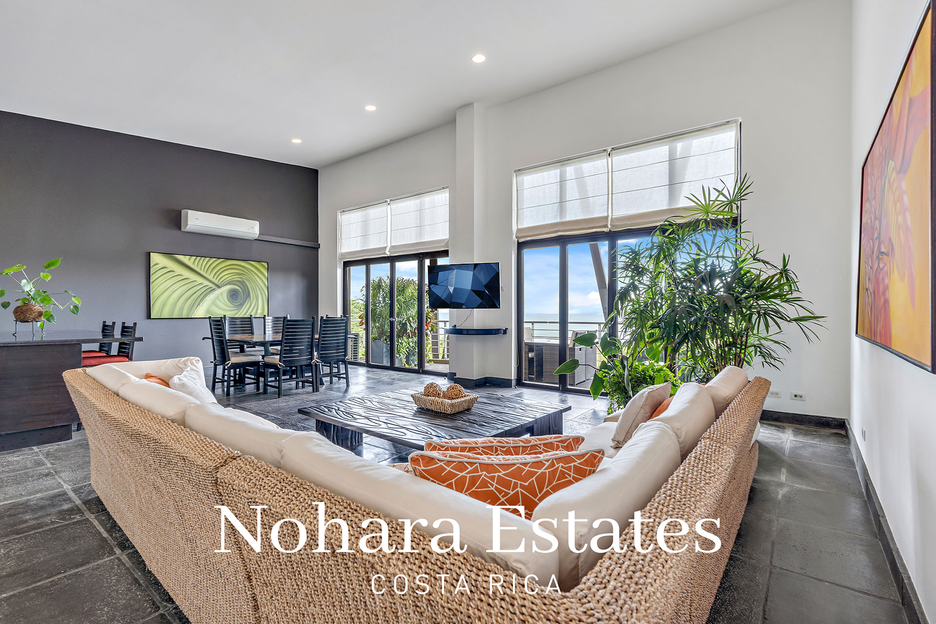 Nohara Estates Costa Rica 128 Penthouse Quepos Los Altos 20