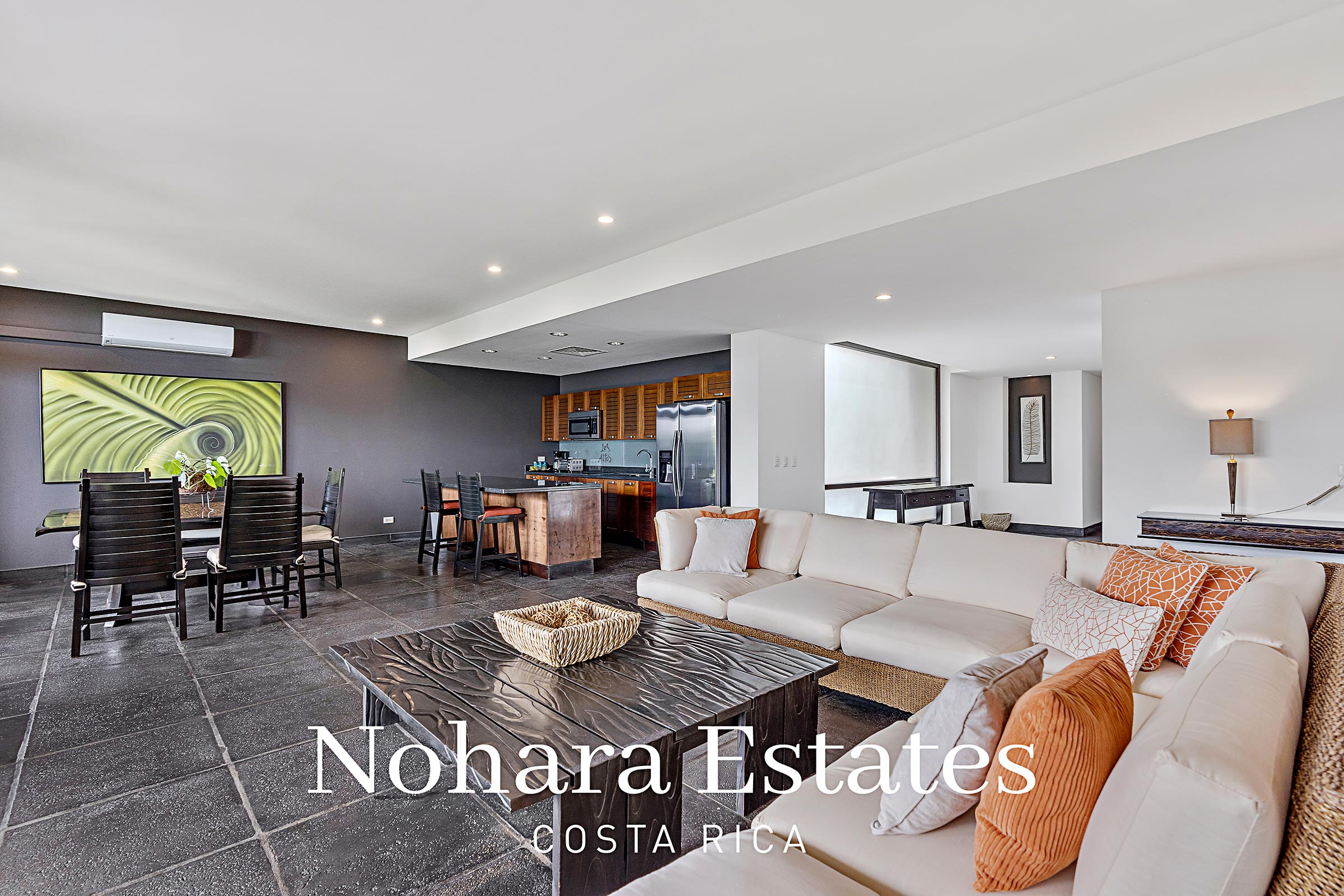 Nohara Estates Costa Rica 128 Penthouse Quepos Los Altos 22