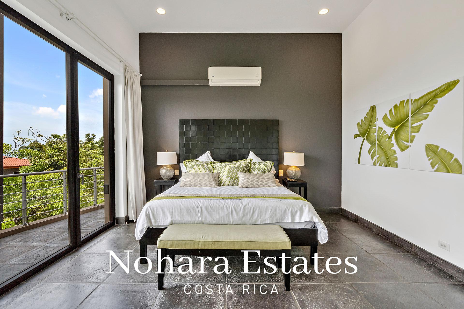 Nohara Estates Costa Rica 128 Penthouse Quepos Los Altos 3