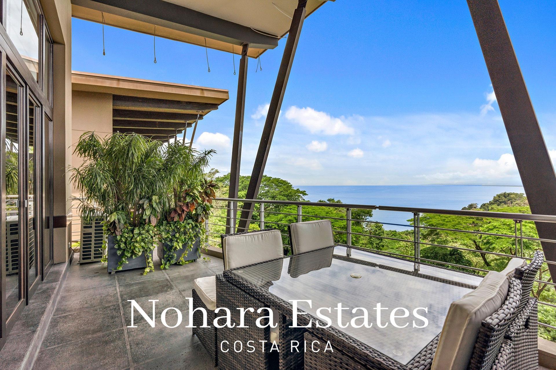 Nohara Estates Costa Rica 128 Penthouse Quepos Los Altos 4