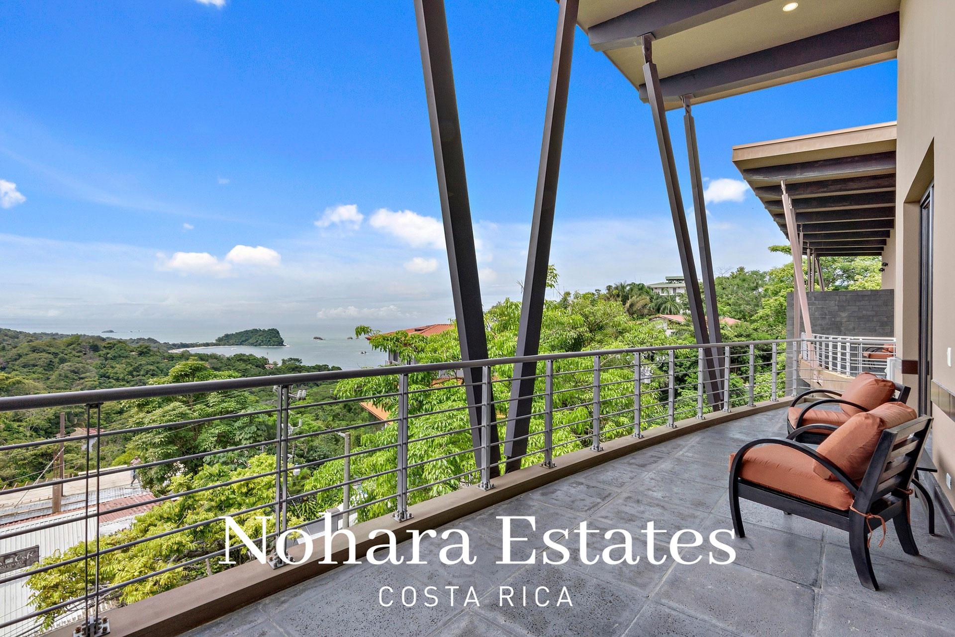 Nohara Estates Costa Rica 128 Penthouse Quepos Los Altos 5