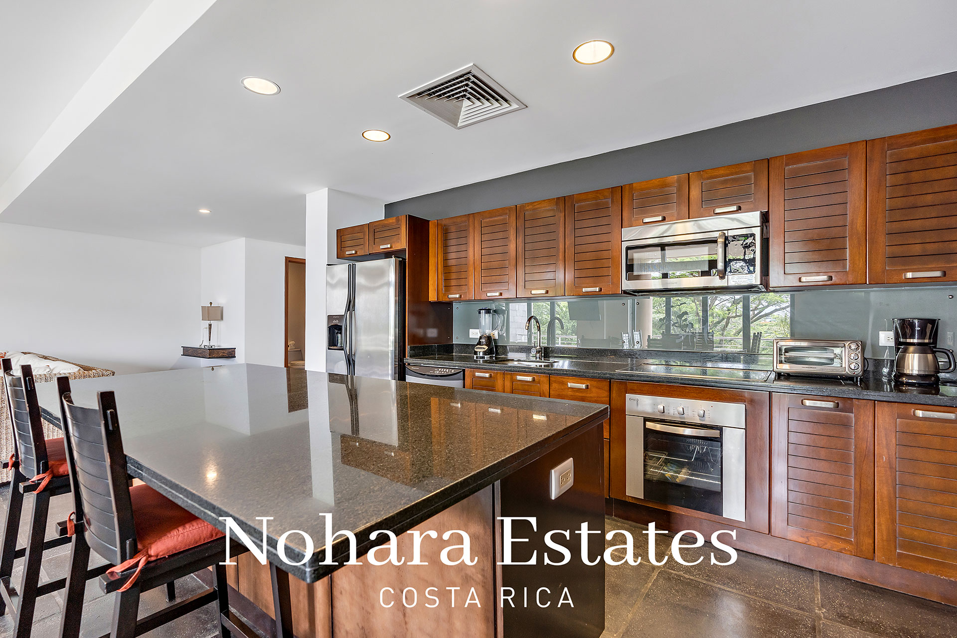 Nohara Estates Costa Rica 128 Penthouse Quepos Los Altos 7