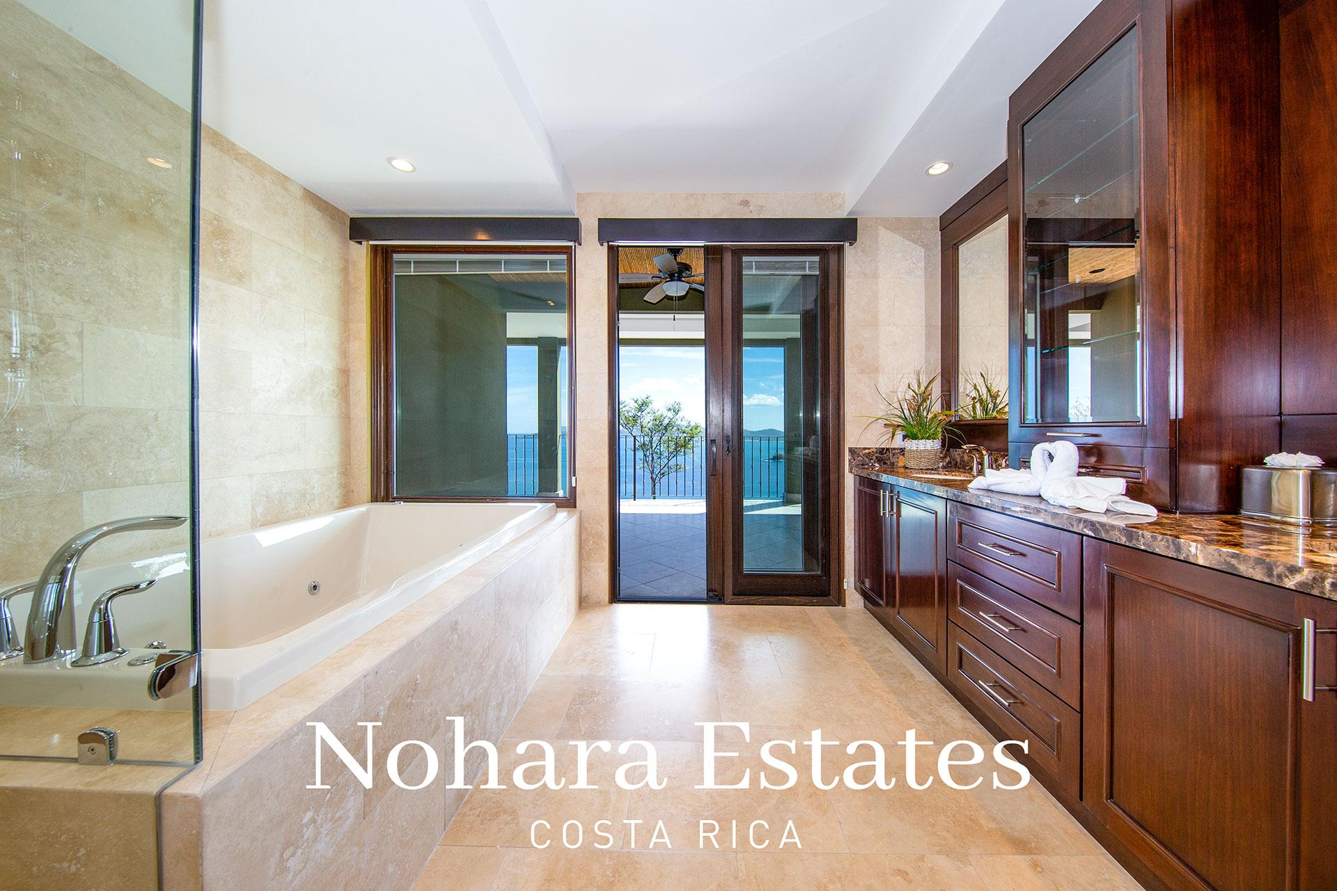 Nohara Estates Costa Rica 360 Esplendor Pacifico Playa Flamingo Penthouse 4