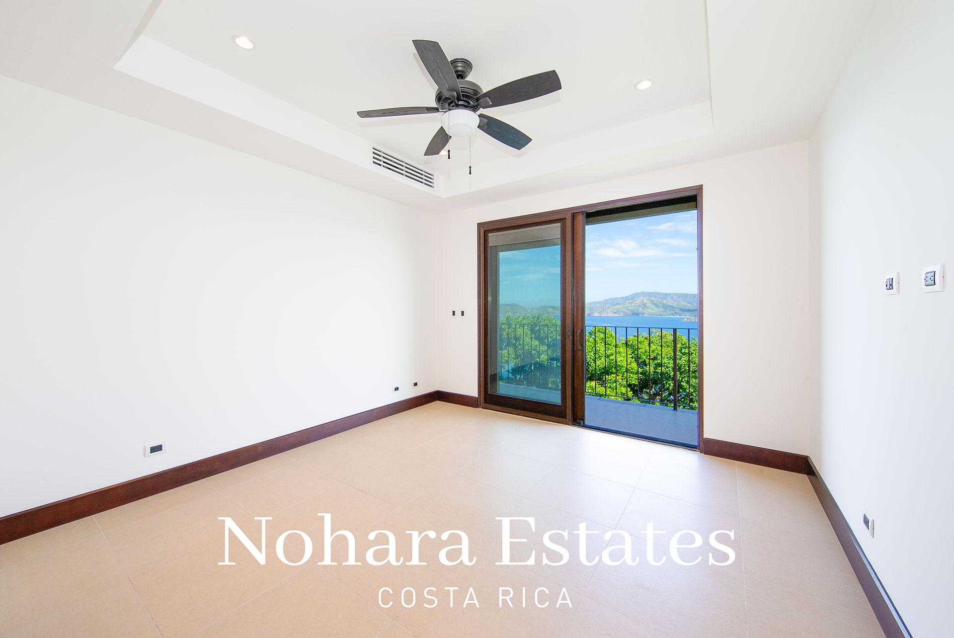 Nohara Estates Costa Rica 360 Esplendor Pacifico Playa Flamingo Penthouse 5